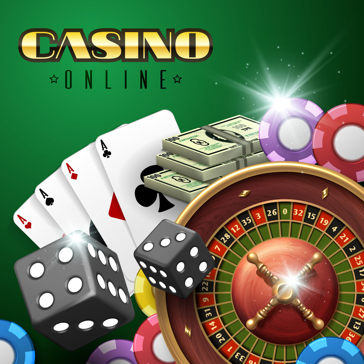 deutsche online casinos 2020