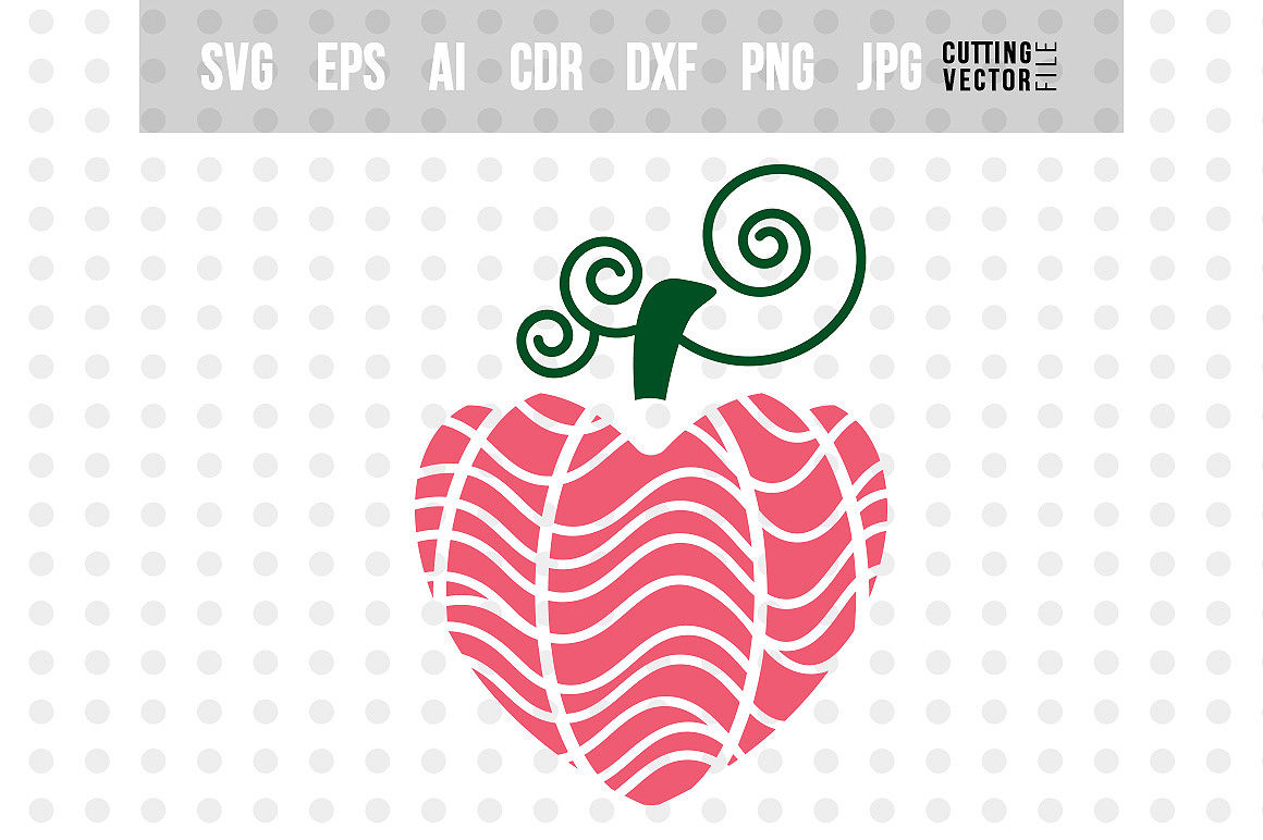 Valentine S Heart Svg Eps Ai Cdr Dxf Png Jpg By