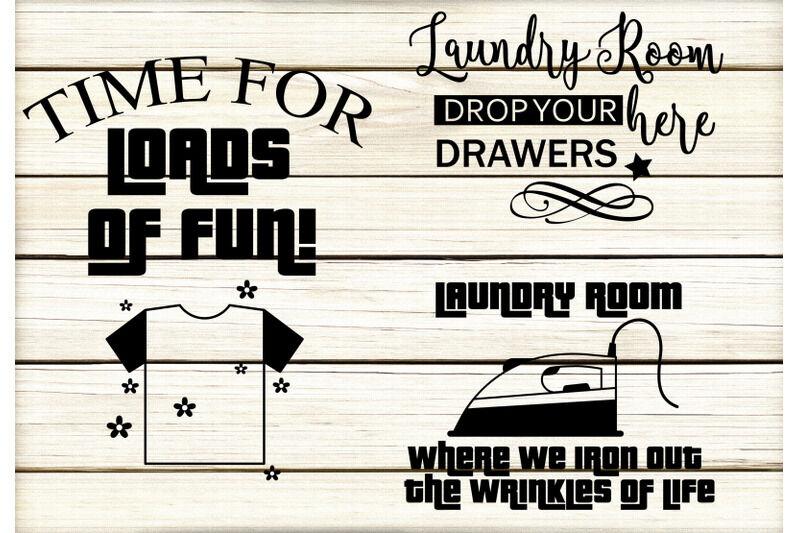 Laundry Quotes By Yamini Thehungryjpeg Com