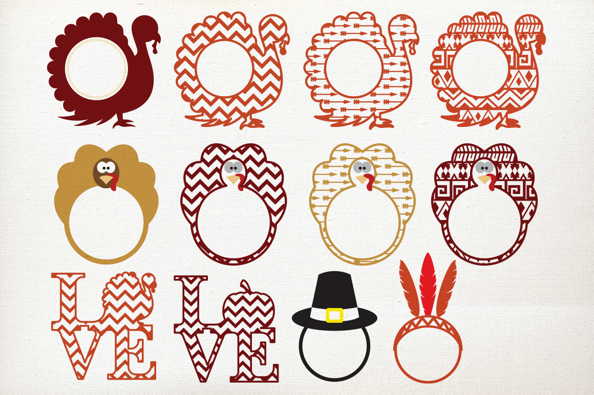 Thanksgiving svg projects, Turkey svg,fall svg, cricut projects