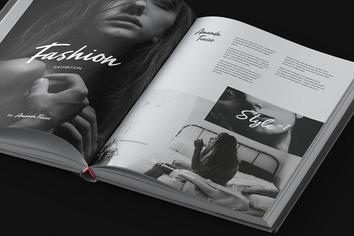 Randrake - Font Script By Micromove | TheHungryJPEG com