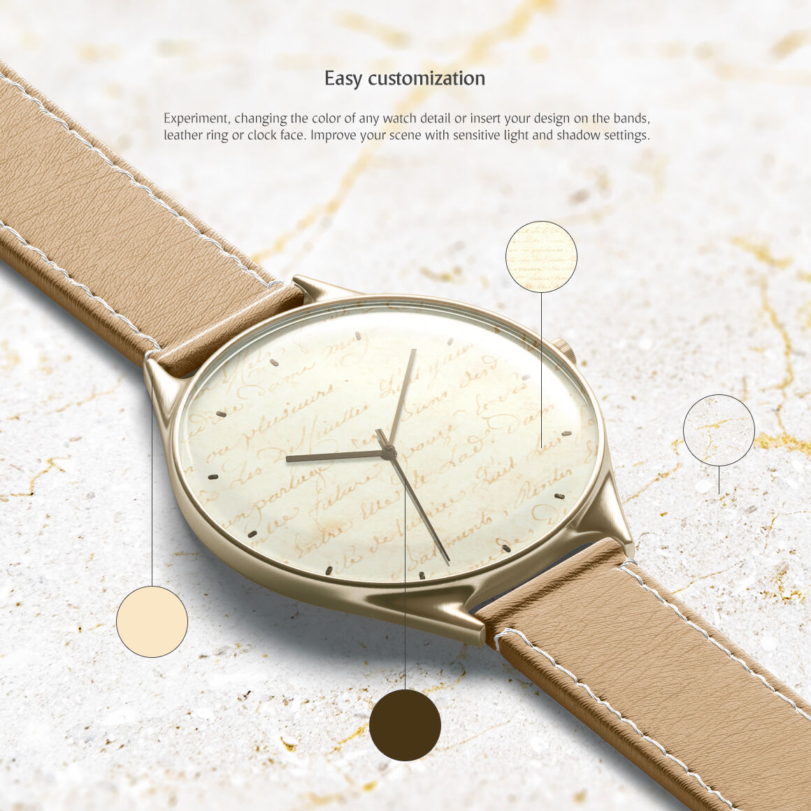 Download Wrist Watch Mockup Psd Free Download Yellowimages