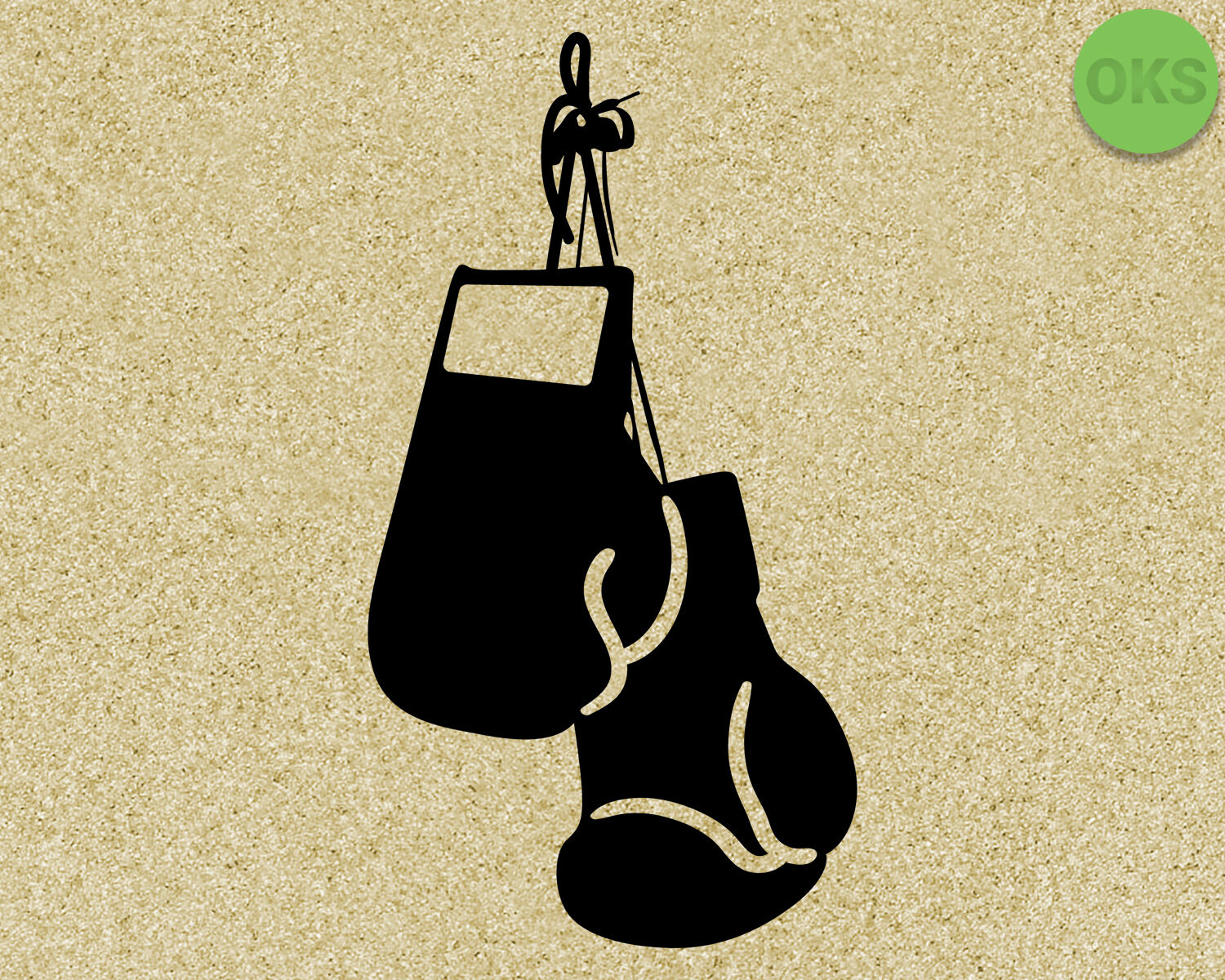 Boxing Gloves Hand Drawn Crafteroks Svg Free Free Svg File