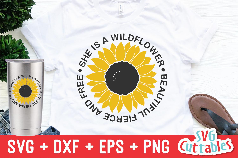 Summer Bundle Shirt Designs Svg Cut File By Svg Cuttables