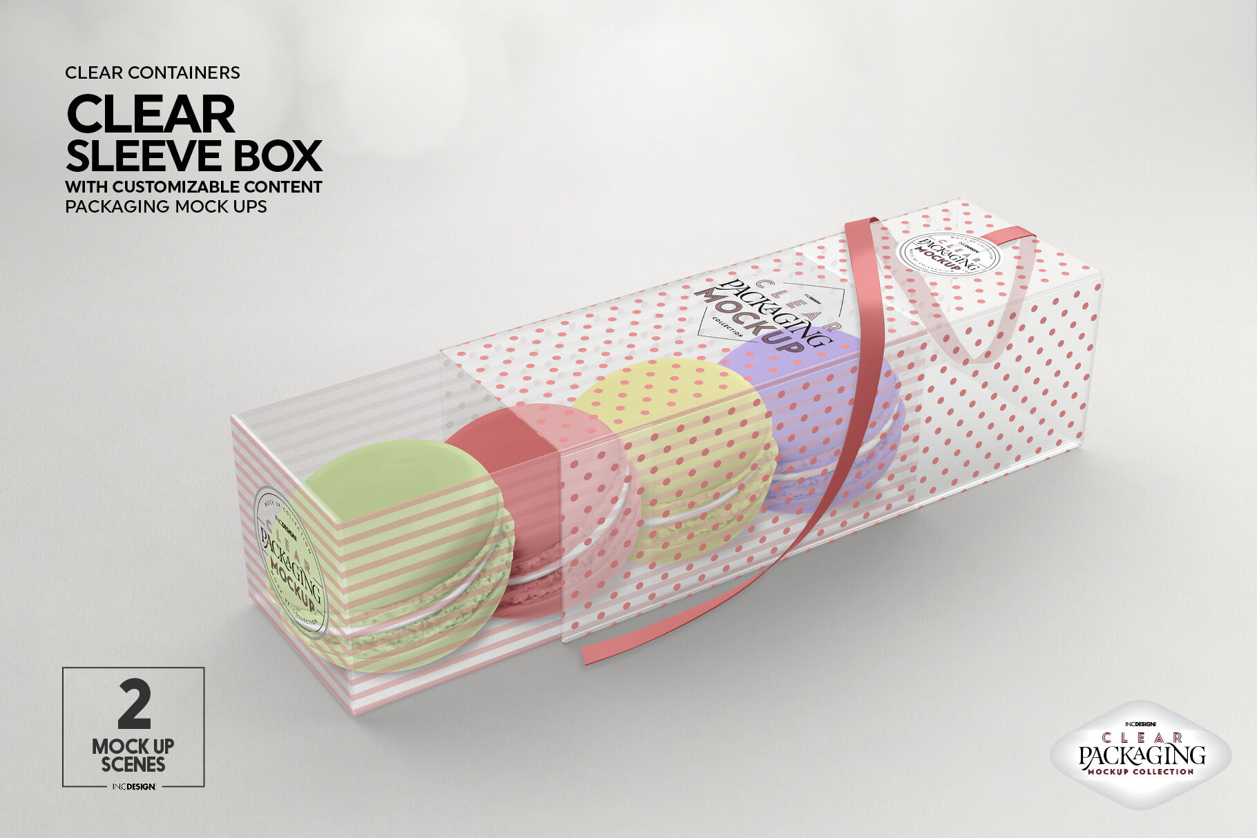 Download Egg Box Mockup Free Yellowimages