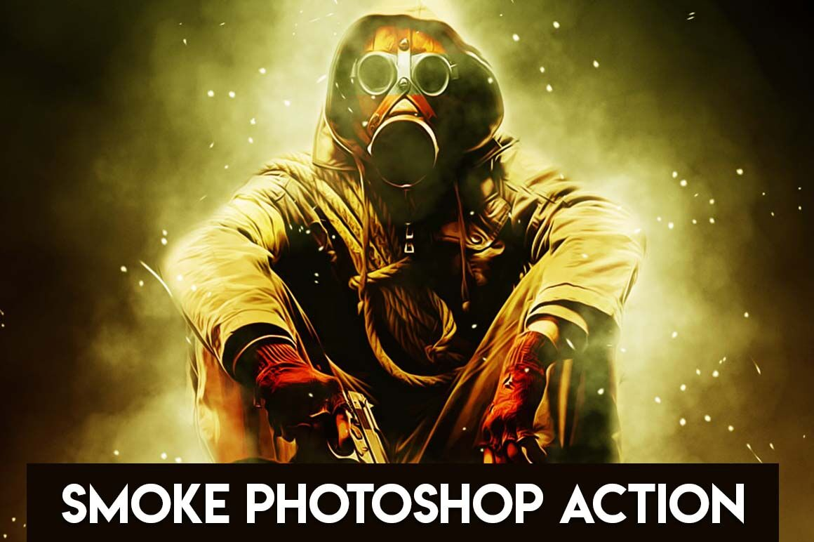 Historical:How to install actions in Photoshop - PanoTools.org Wiki