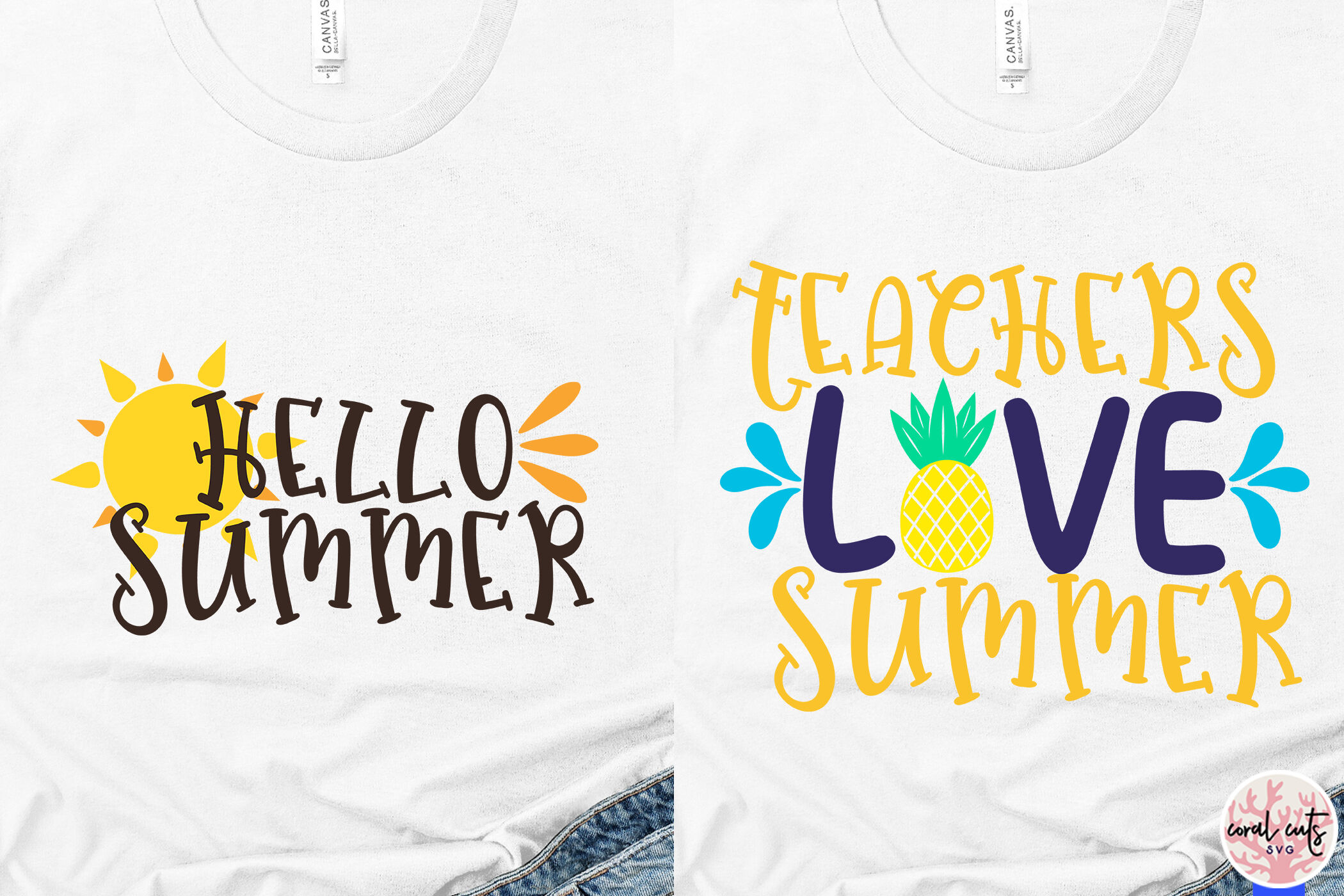 View Beaching Not Teaching Svg, Vacation, Summer, Beach, Svg, Png, Cut File SVG