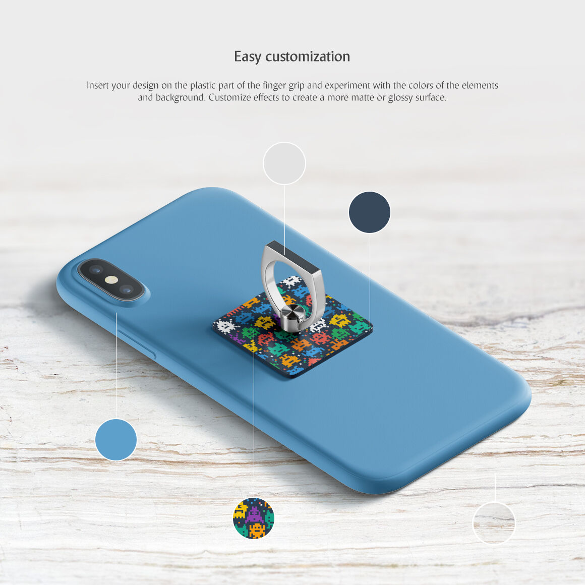 Download Iphone Psd Mockup Free Download Yellowimages