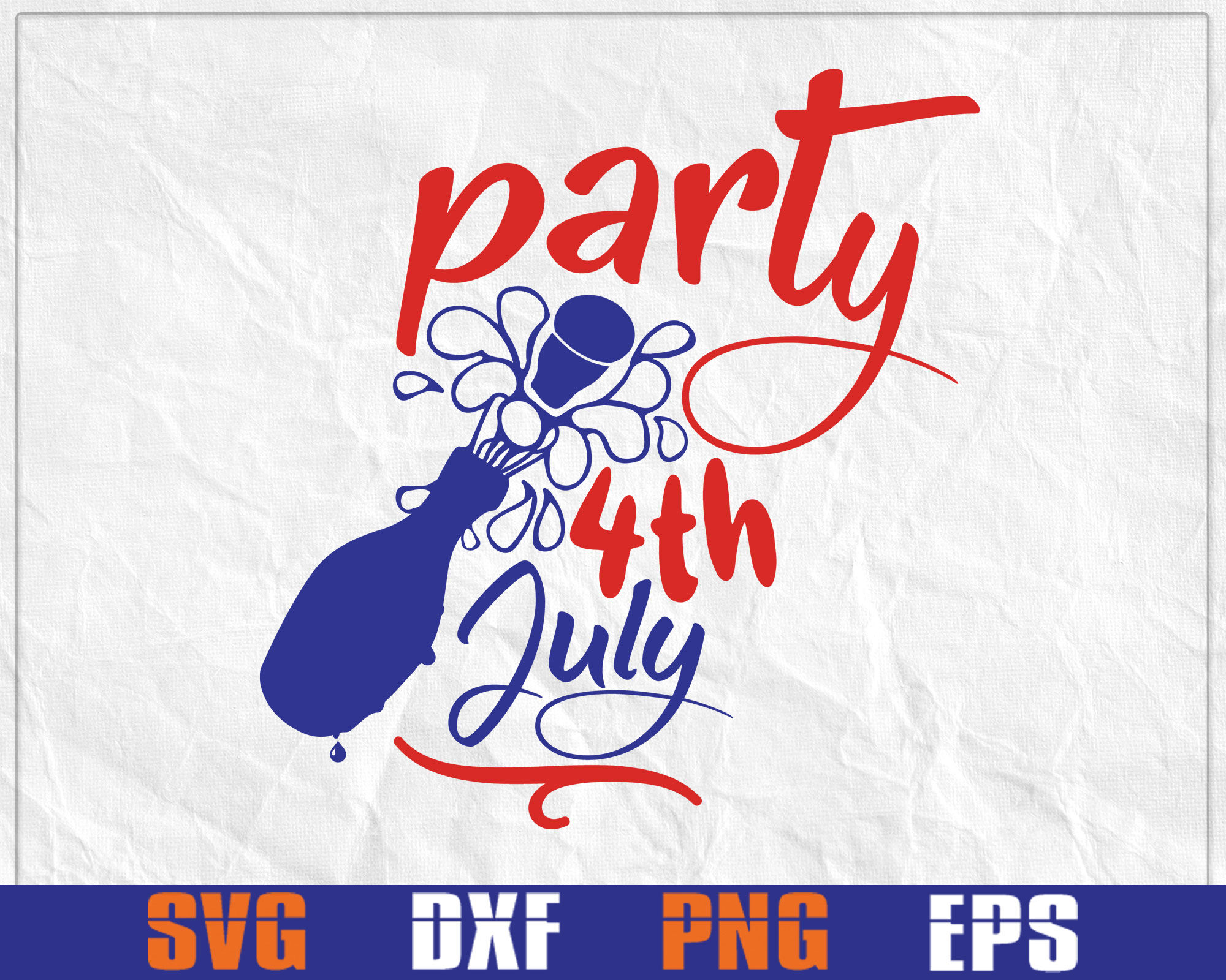 4th Of July Svg Bundle American Svg Bundle Usa Flag Svg Bundle