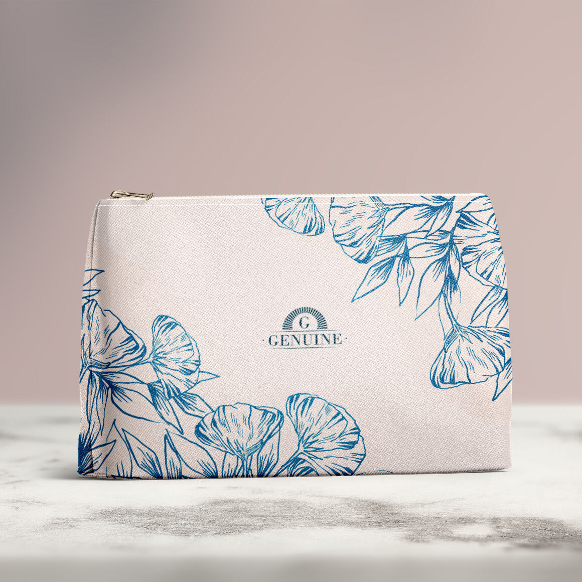 Download Paper Bag With Bow Mockup Half Side View Yellowimages