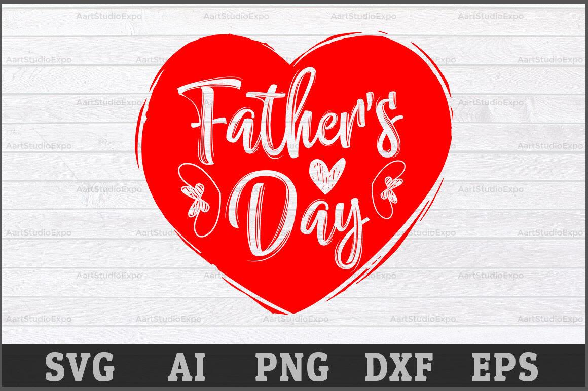 Fathers Day Svg Best Dad Svg Cutting Files Best Dad Best Dad Svg