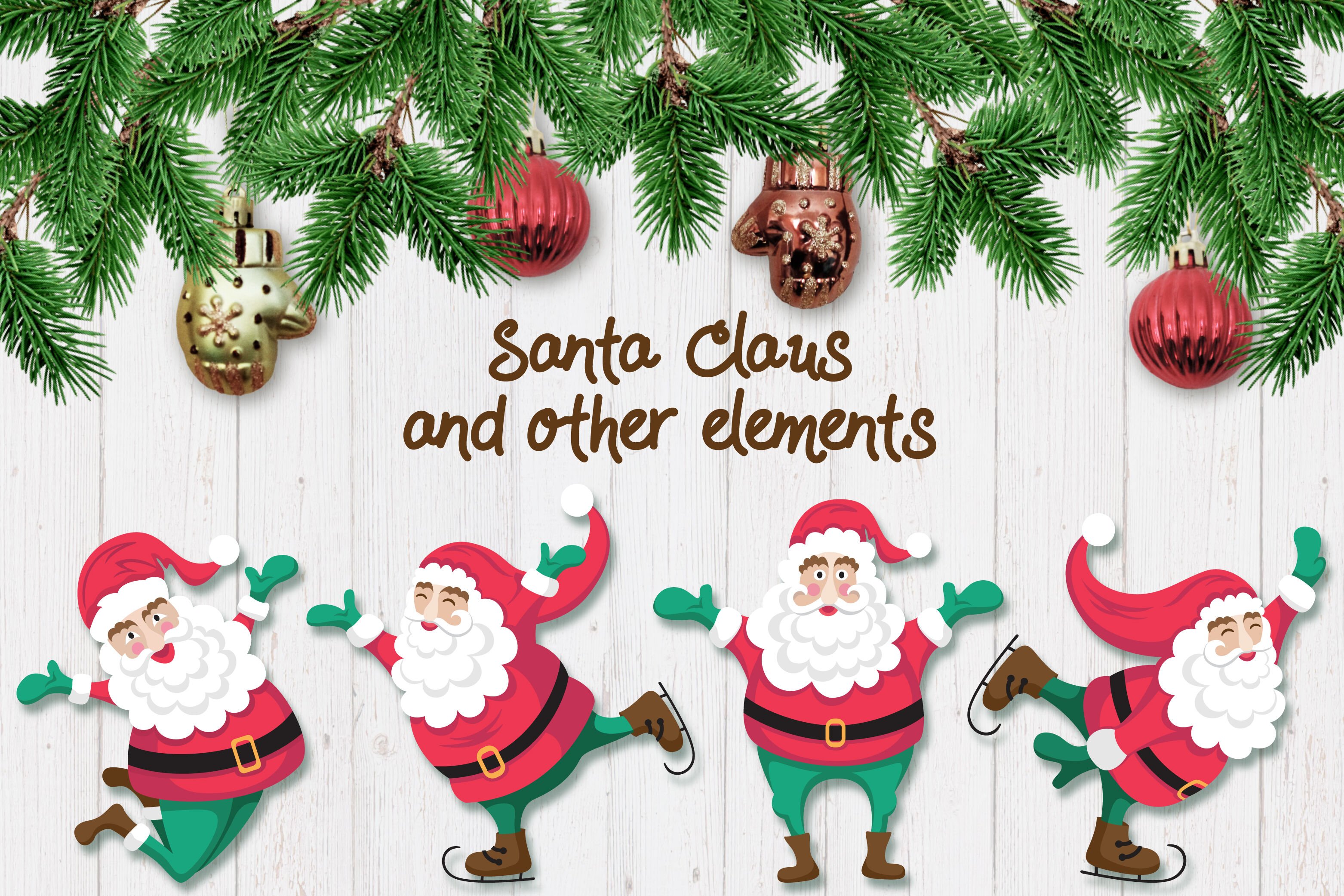 Merry Christmas Collection Images And Patterns By Godigigo