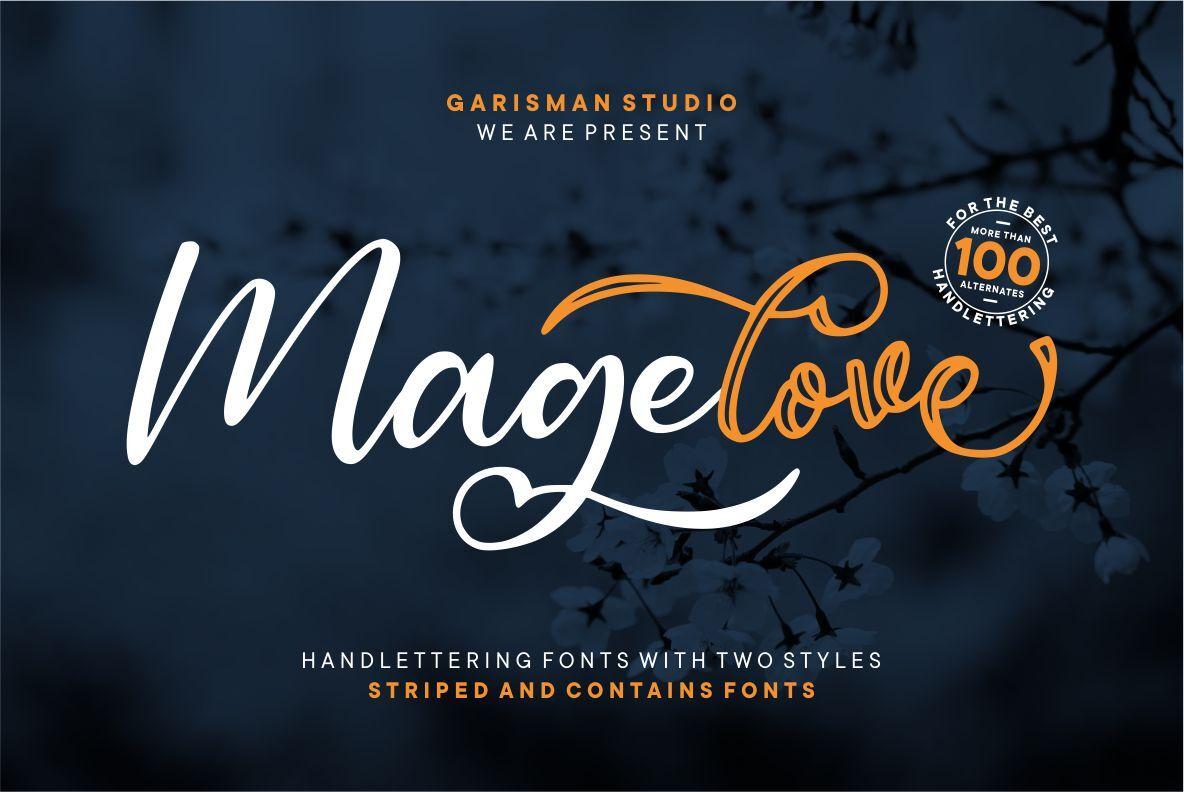 Magelove Bonus Vector Quotes By Garisman Studio Thehungryjpeg Com