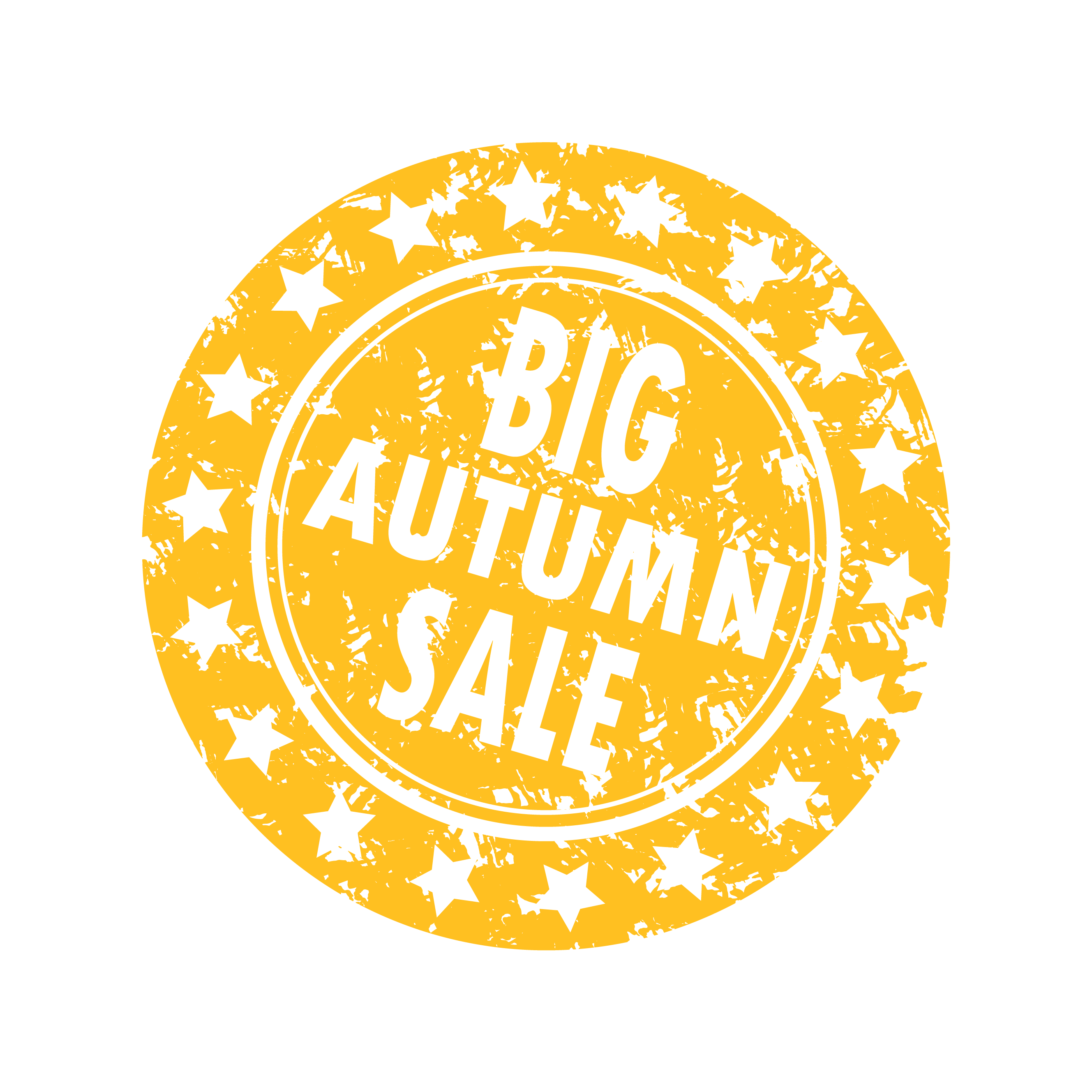 Image result for clipart for big autumn sale