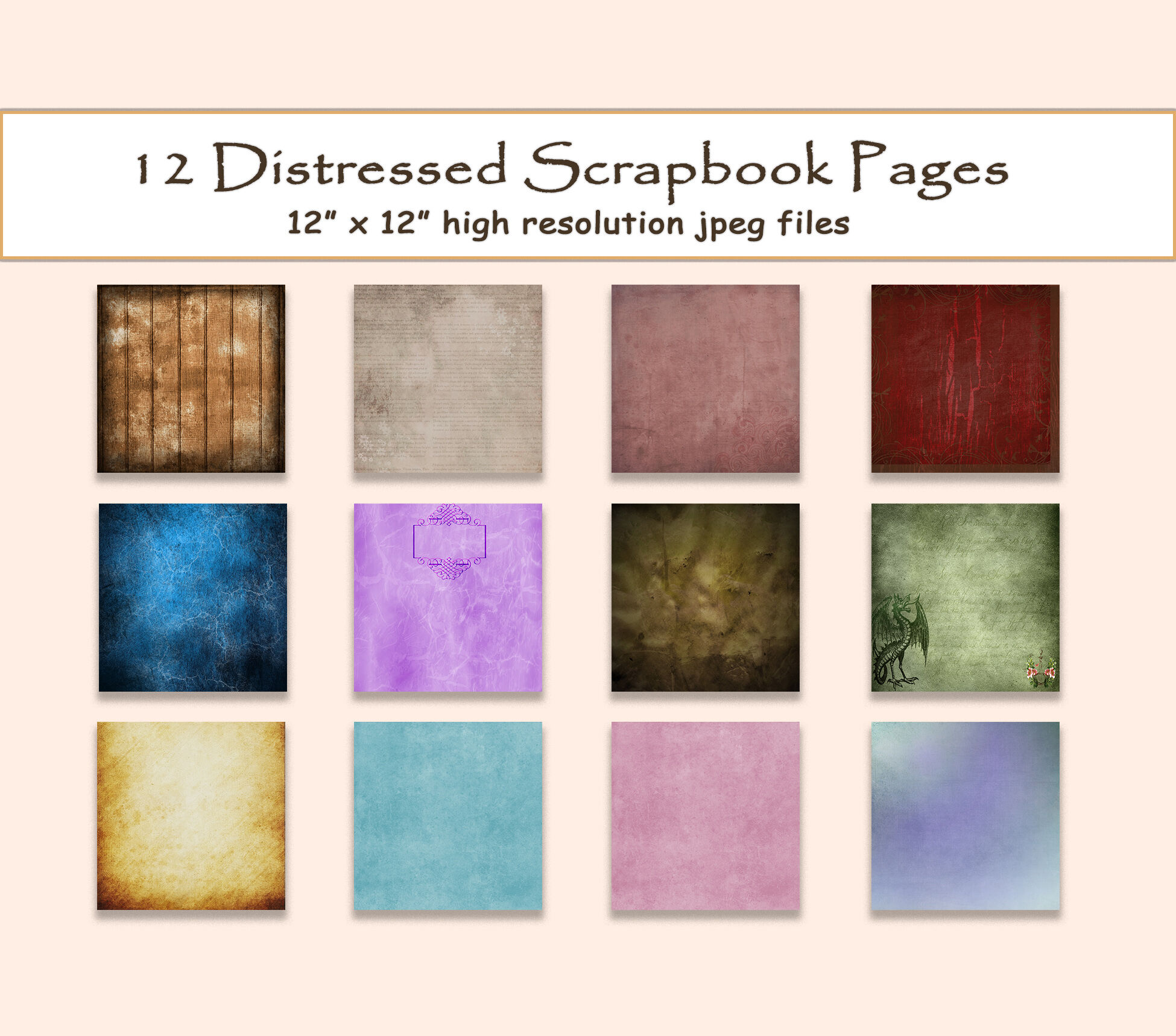 It is a photo of Printable Scrapbook Pages with regard to beautiful