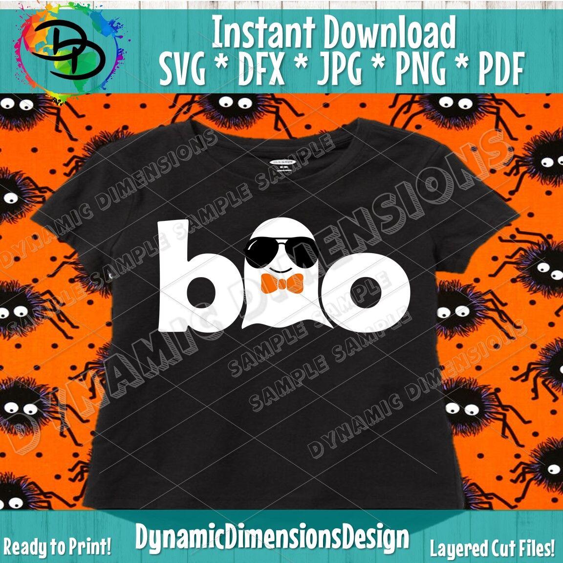 Download Boy Halloween Svg Svg File Download Free And Premium Svg Cut Images