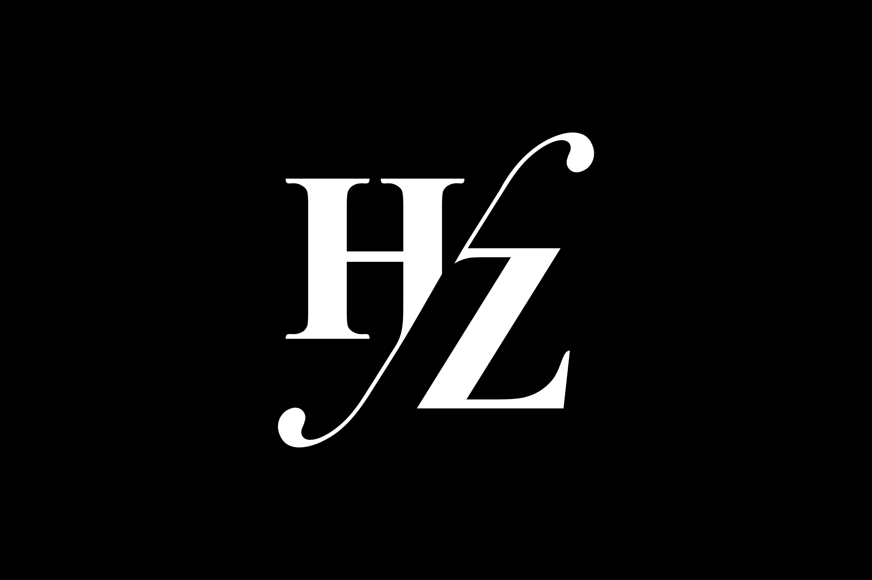 Yves Grosjean stösst zu Adesso Schweiz | HZ