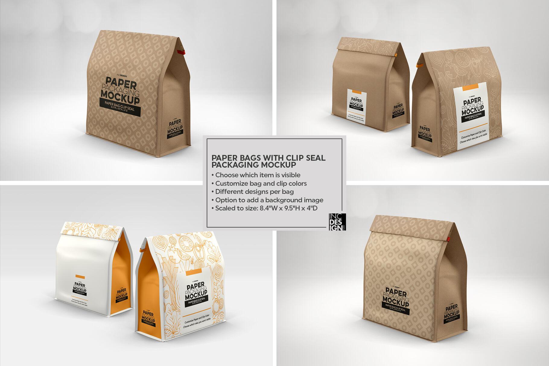 Download Tea Bag Mockup Psd Free Yellowimages