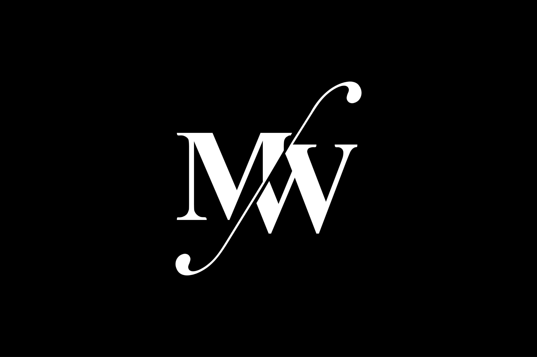 Print — MW Design - By Michael Williams