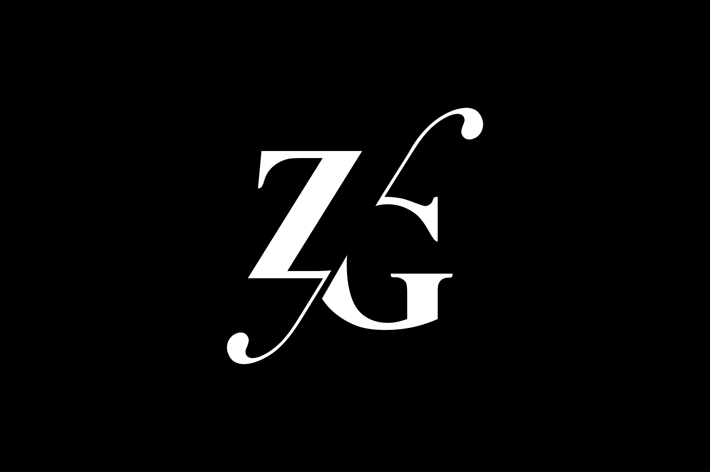 CROANA - trgovine s hrvatskim tekstilnim proizvodima | ZG