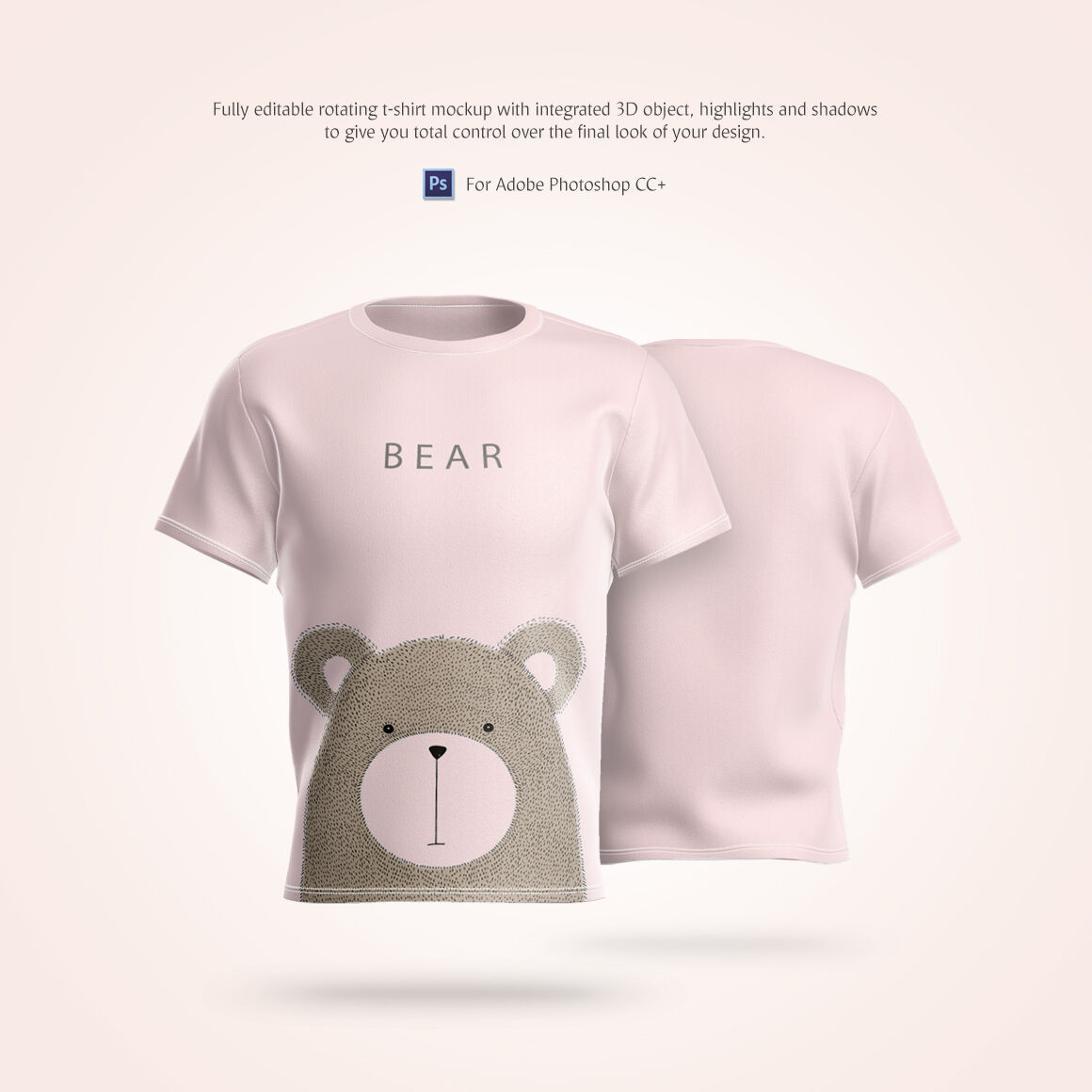 Download Dress Shirt Mockup Psd Free Download Yellow Images