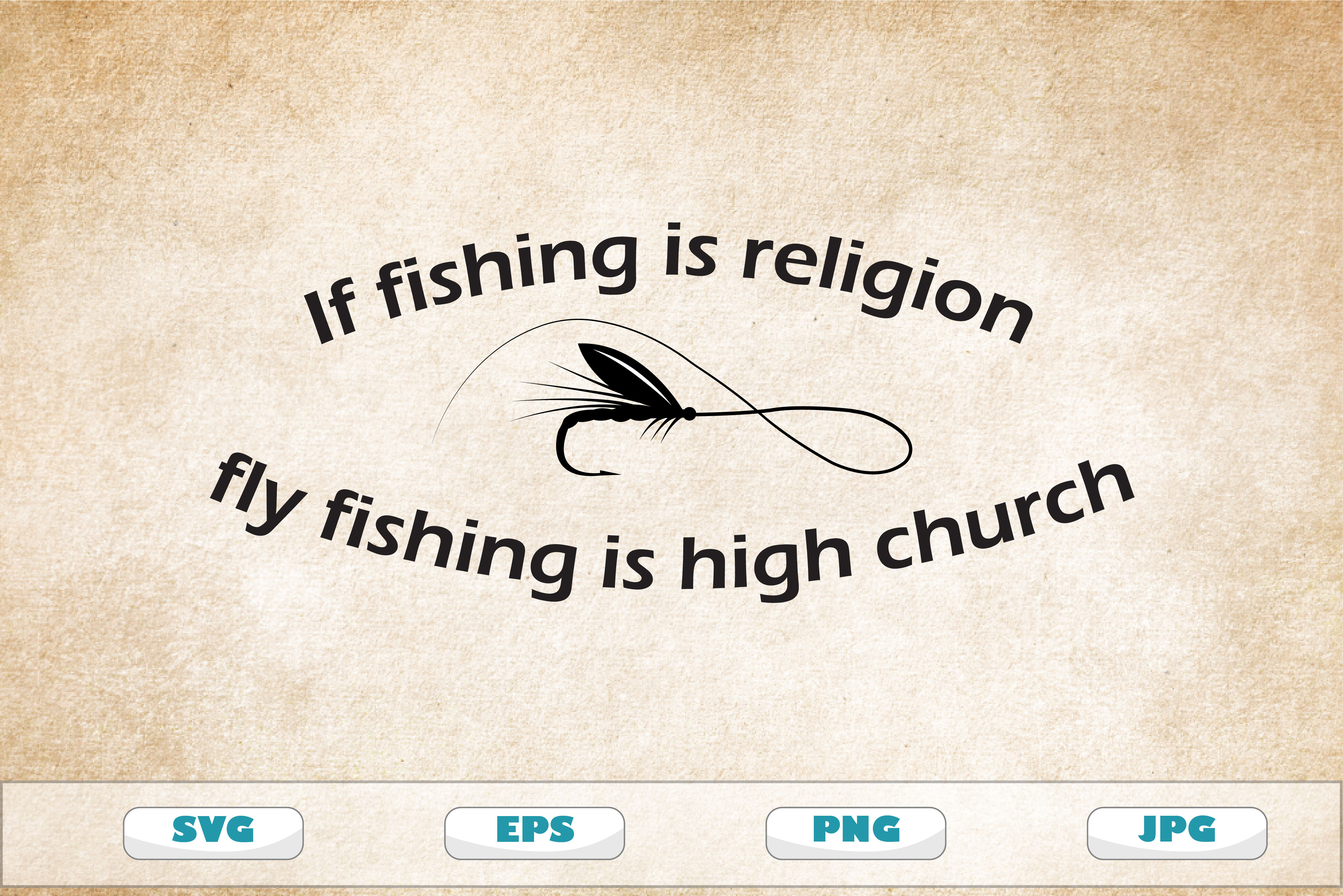 Fishing Svg Fishing Quotes Fly Fishing Cut Files By Art Pixel