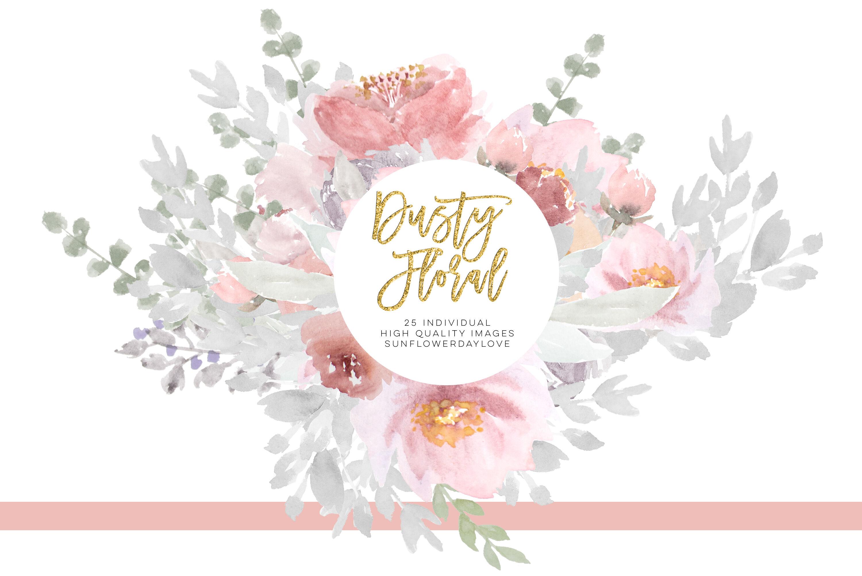 Card Clip Art Shop Art Wedding Clip Art Floral Clip Art Invitation Clip Art Flower Clip Art Rose Bouquet Clip Art Rose Clip Art