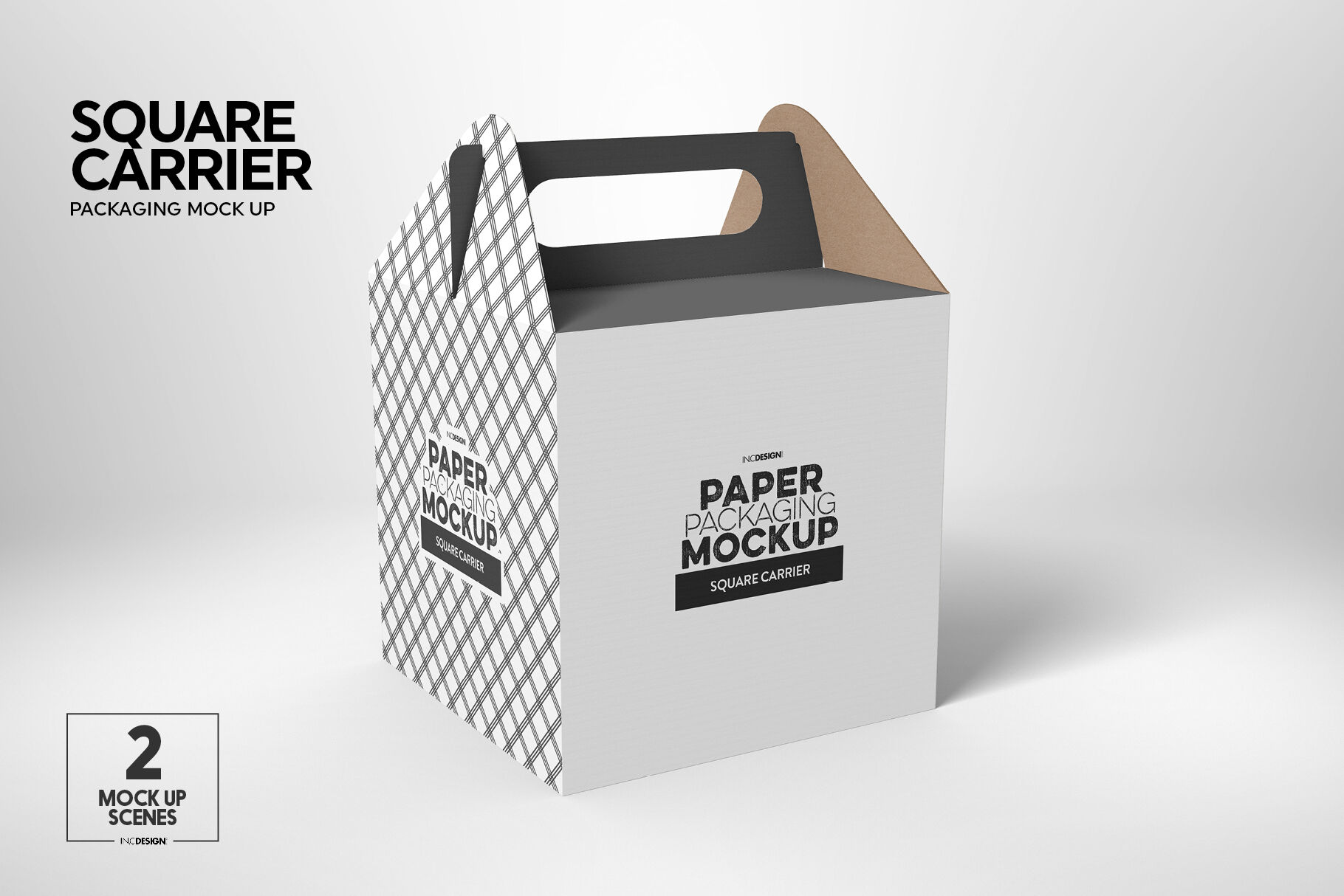Download Paper Mockup Free Download Yellowimages