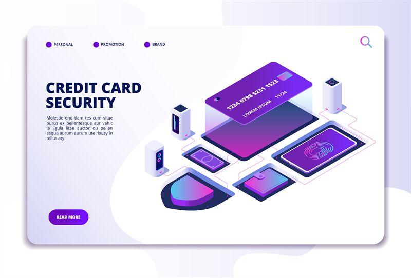 Кредит онлайн транс получить кредит на новый год