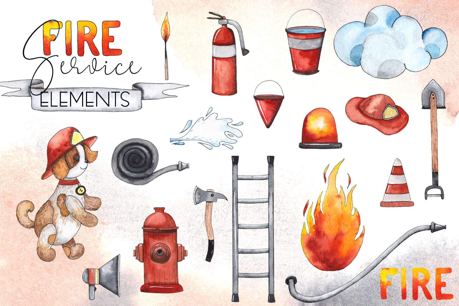 vector clip art online, royalty free & public domain   Firefighter clipart,  Firefighter, Firefighter images
