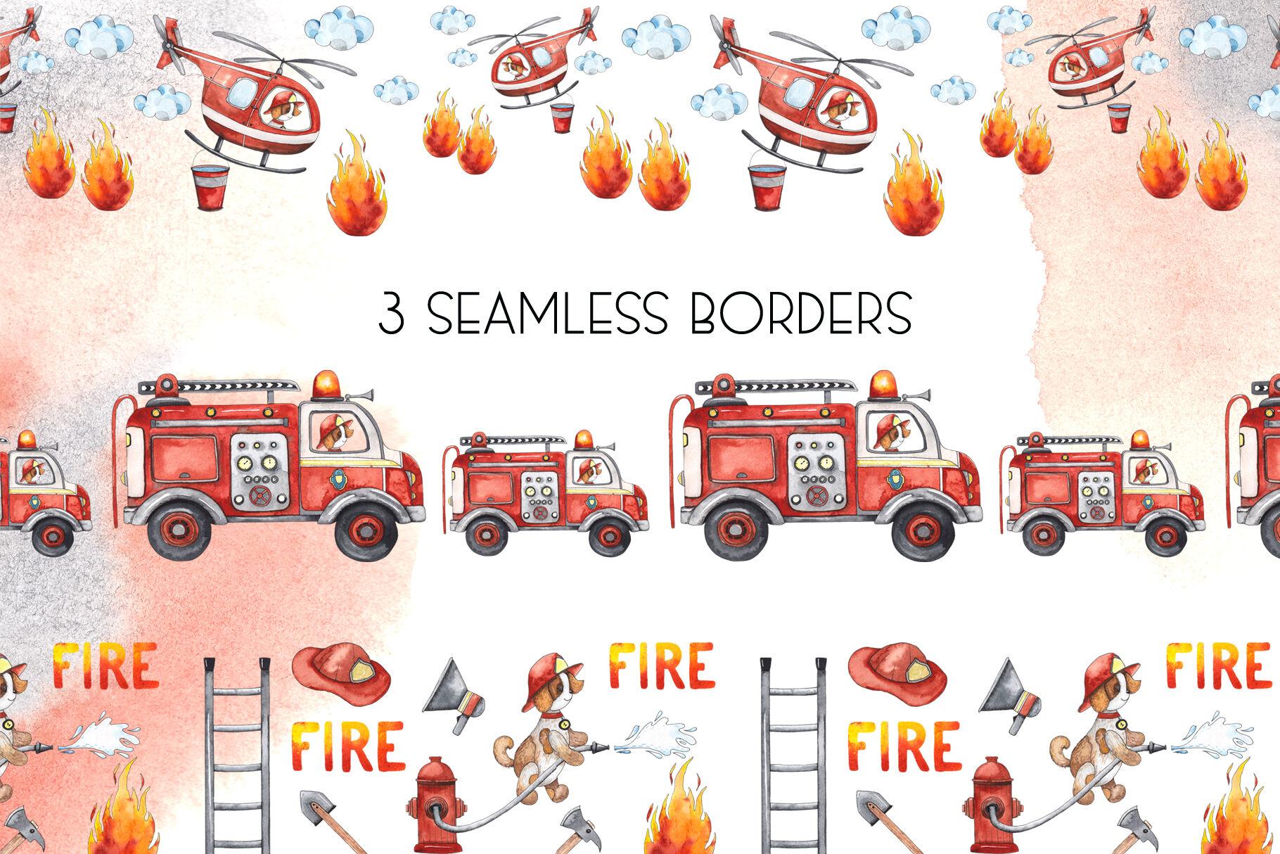 Fire Safety   Firefighter clipart, Firefighter, Fireman