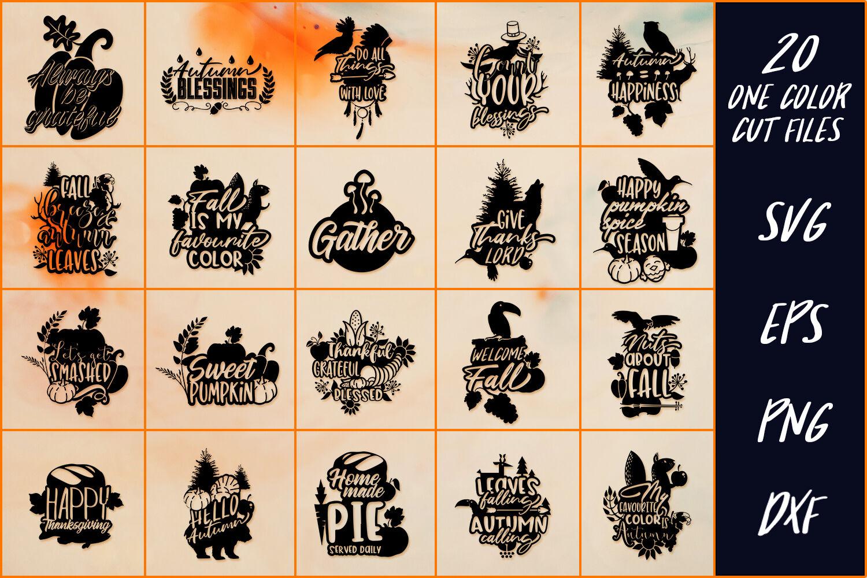 Thanksgiving Svg Files Bundle By Craft N Cuts Thehungryjpeg Com