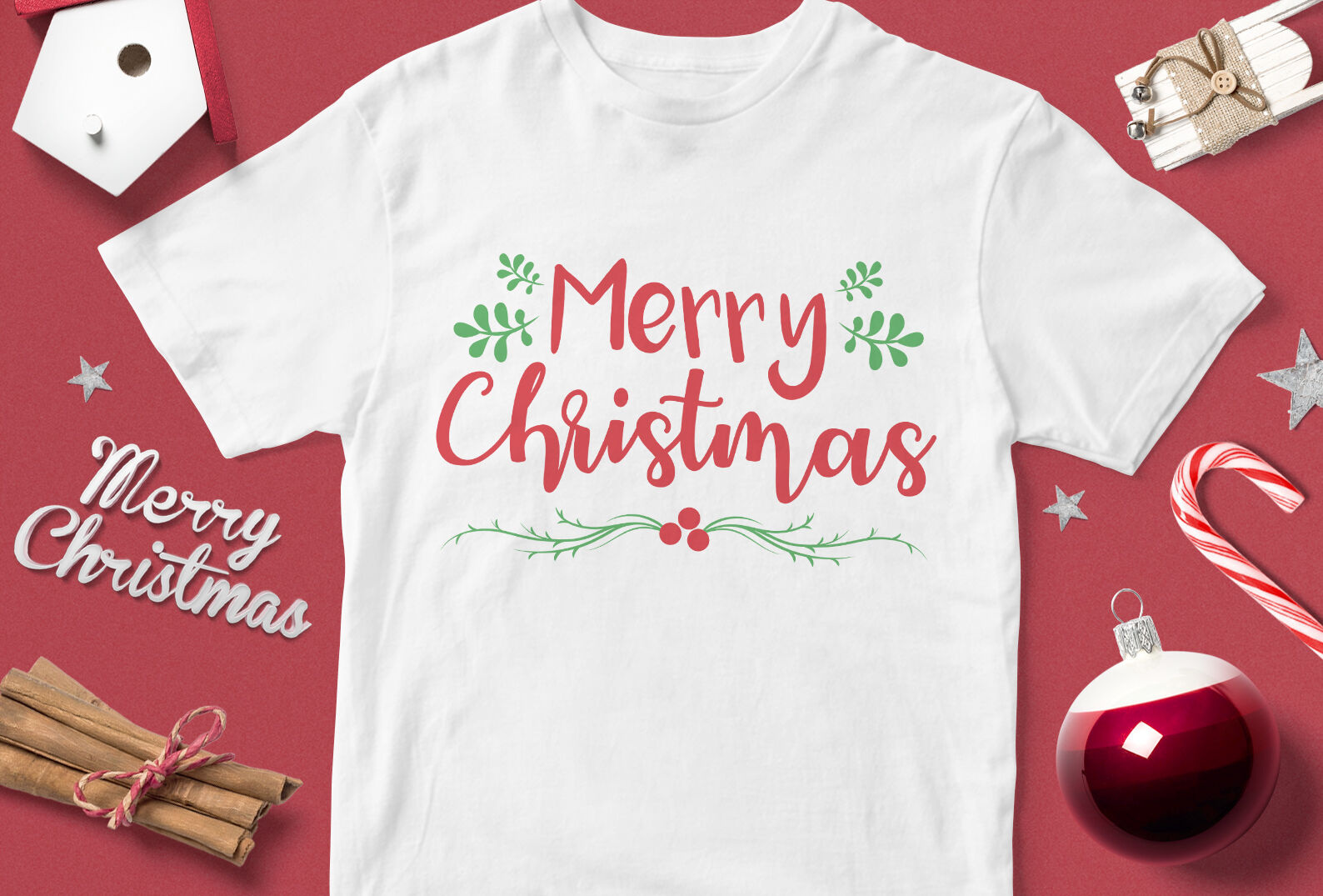 funny christmas quotes svg