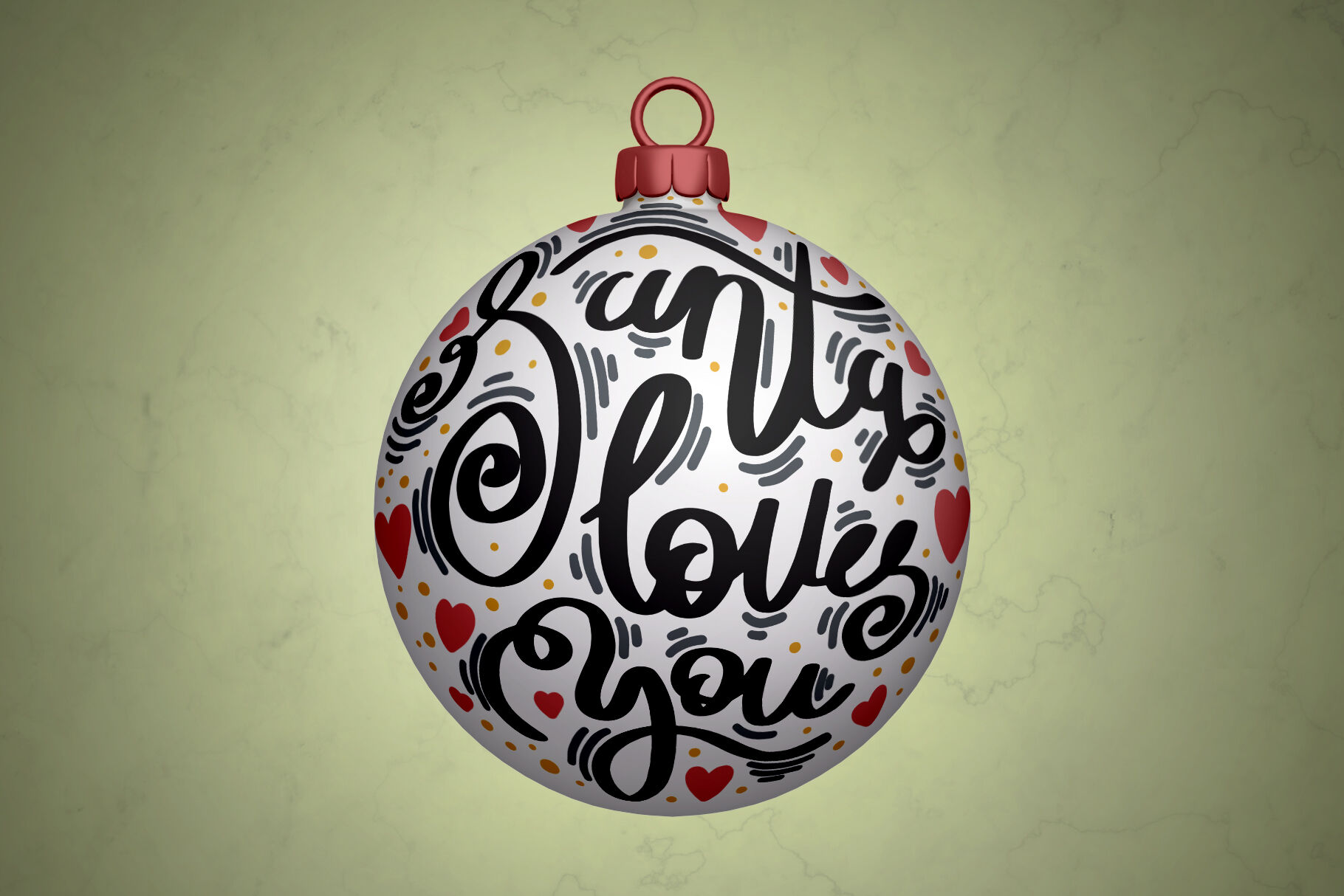 31 Christmas Products In 1 Craft Bundle 90 Off By Milkimil