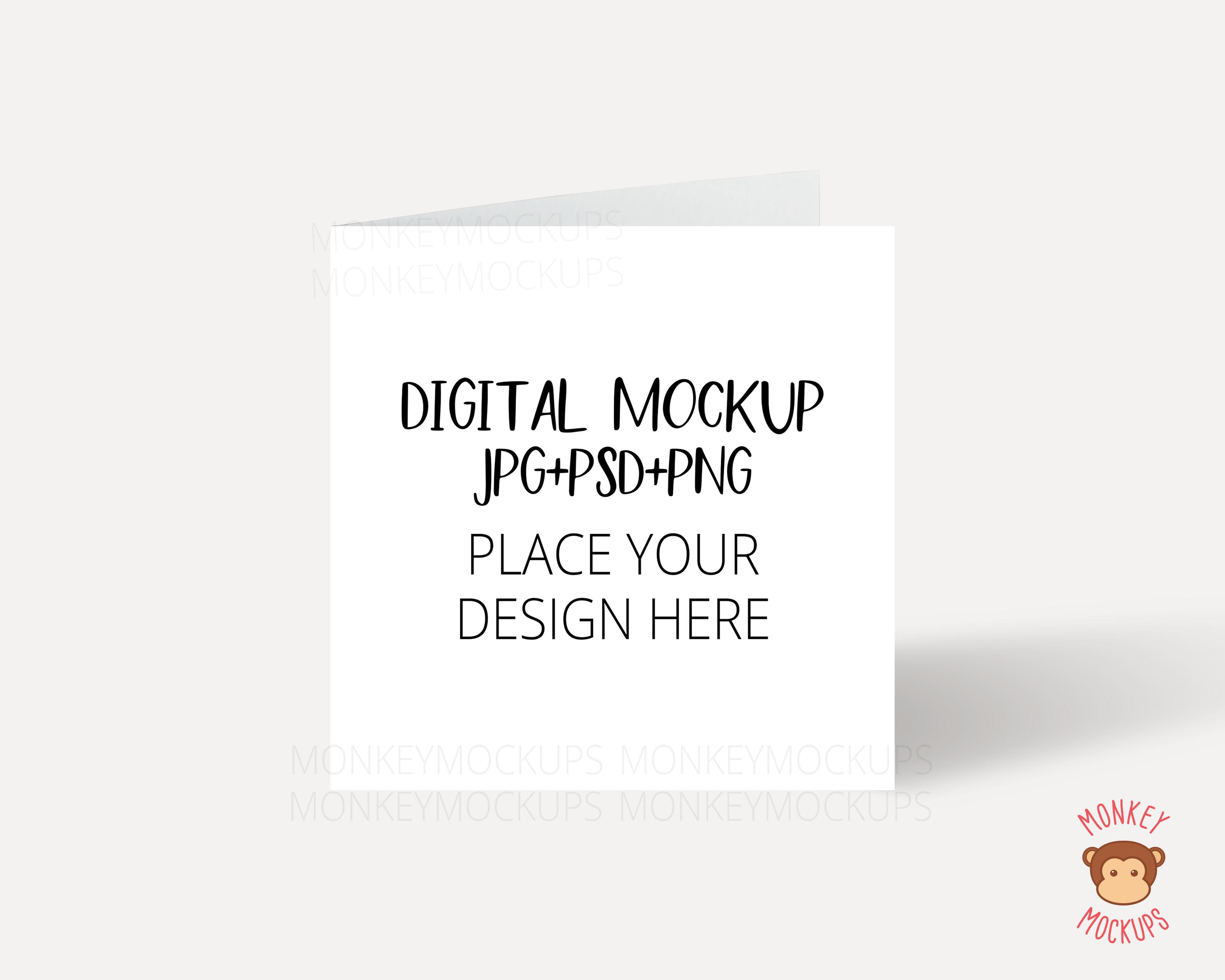 Download Layout Mockup Psd Yellowimages