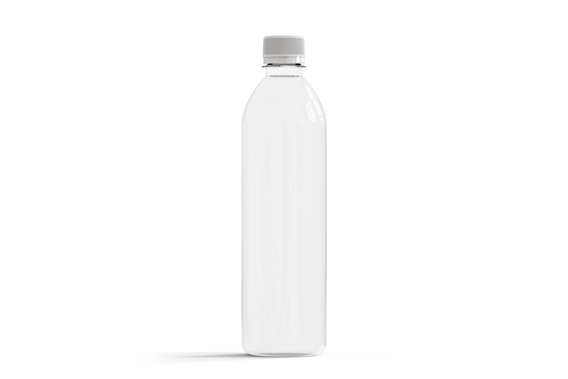 Download Plastic Bottle Mockup Psd Free Download Yellowimages