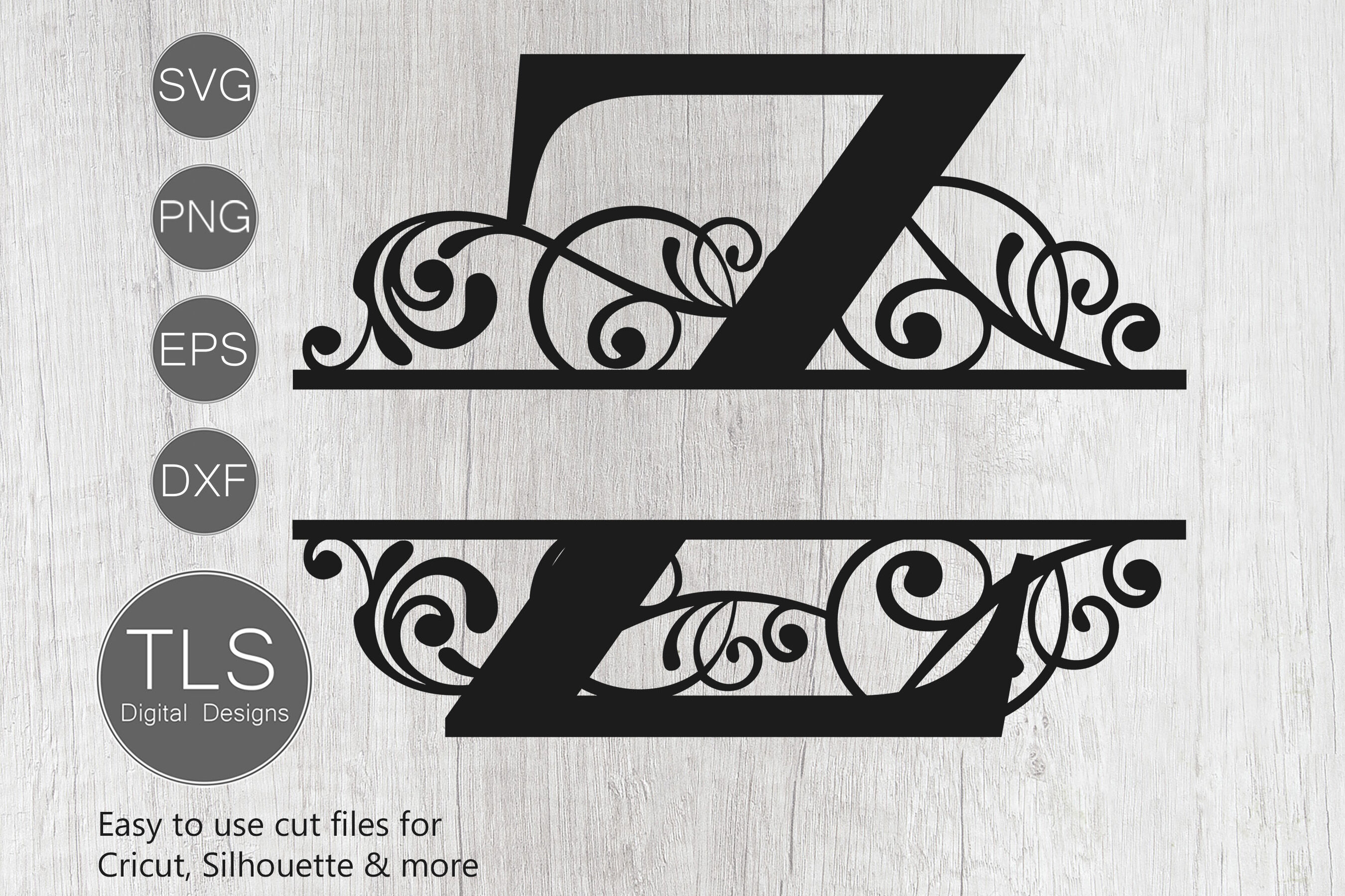 Download Bent Silhouette Fishing Pole Svg - Free SVG Cut Files