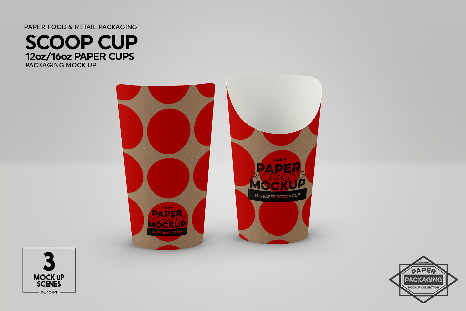 Download Cylinder Mockup Psd Yellow Images