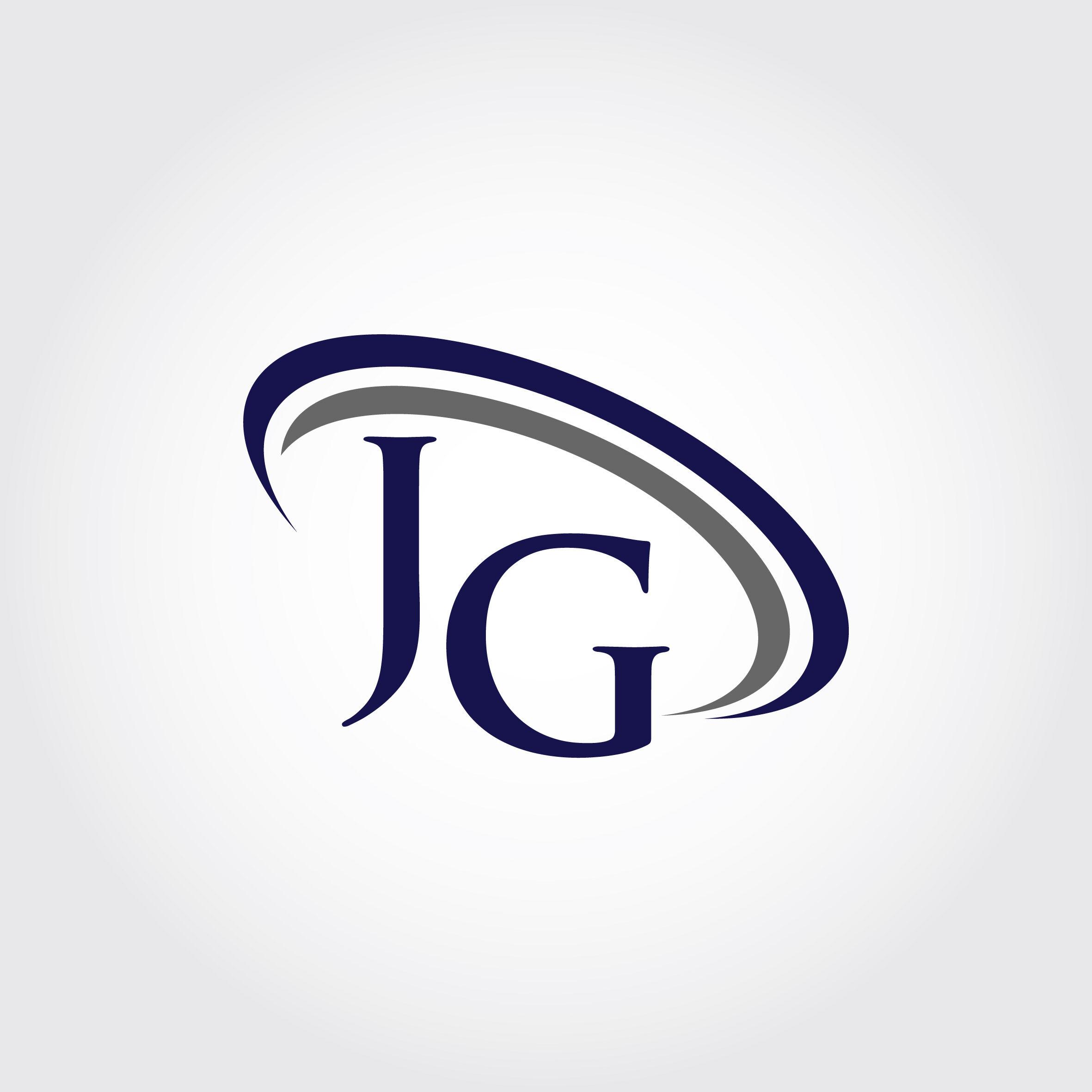 JG Studio - YouTube