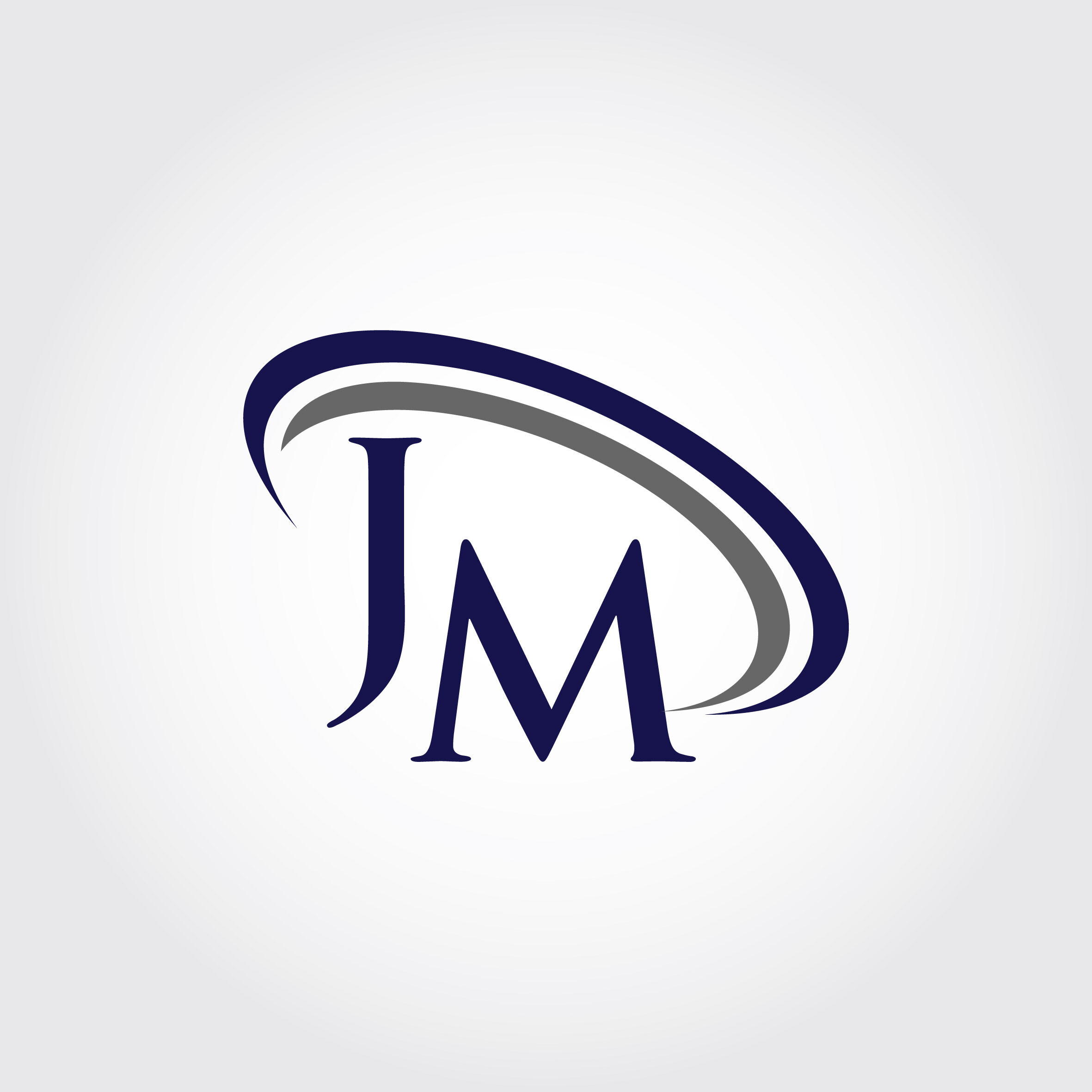 JM Golf by Deron Sizemore on Dribbble