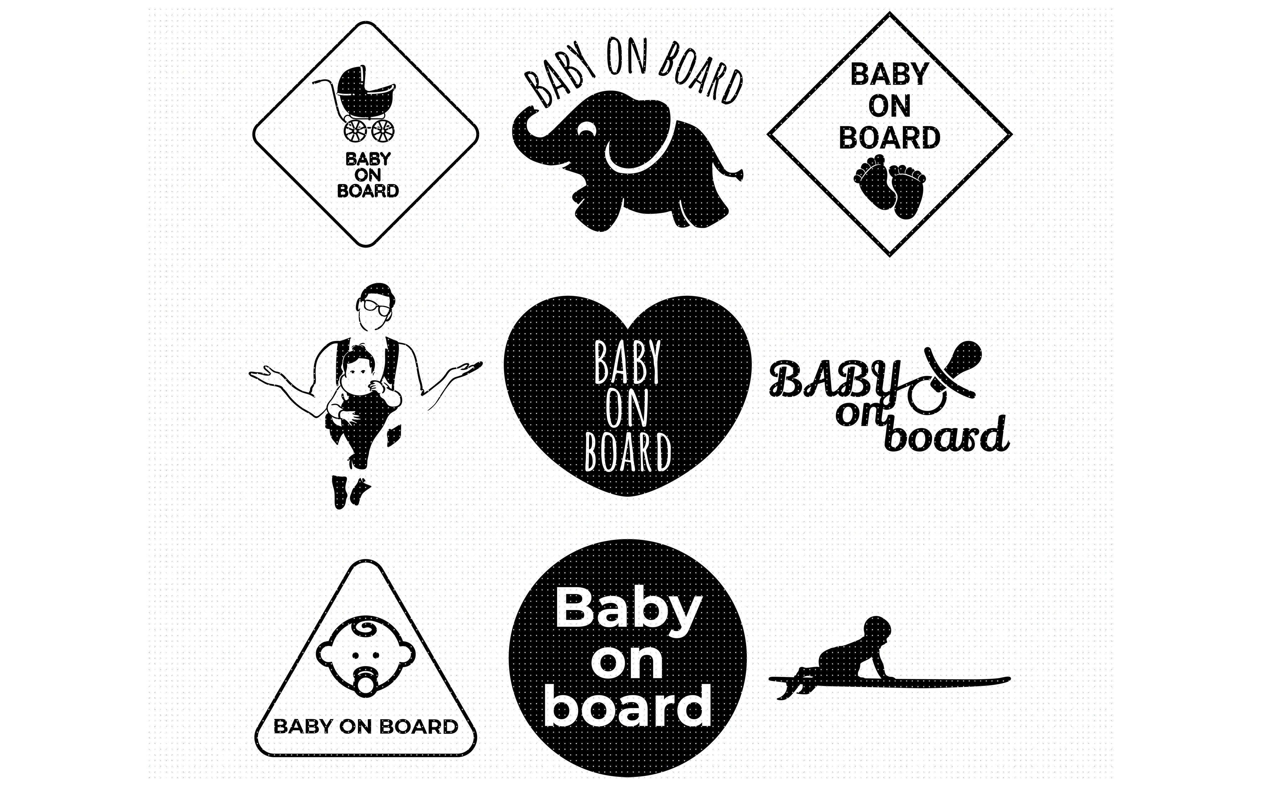 ai svg dxf png,pdf LEOPARD Clipart-Vector Clip Art Graphics-Digital Download Image-Cut Ready Files-CNC-Logo-Mascot-Vinyl Sign Design-eps