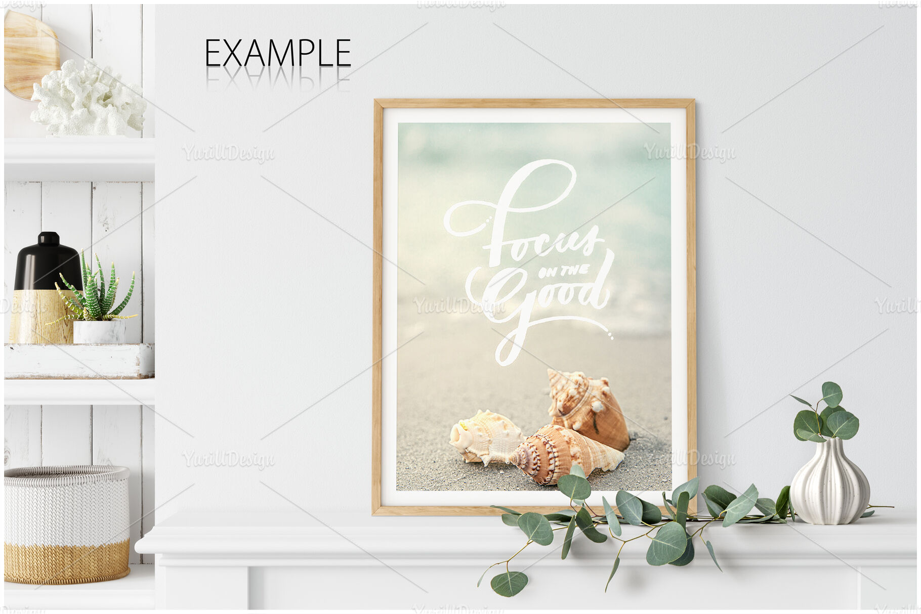 Download Wallpaper Roll Mockup Free Yellowimages