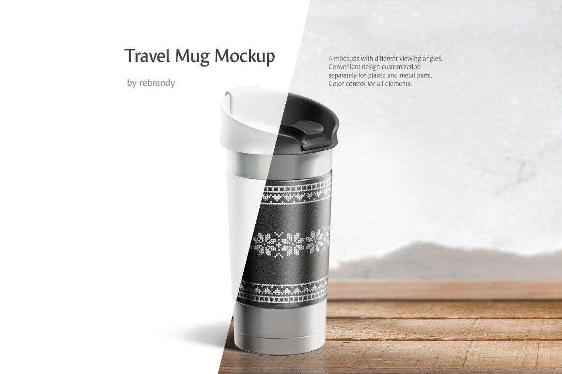 Download Glossy Tube Mockup Front View Yellowimages