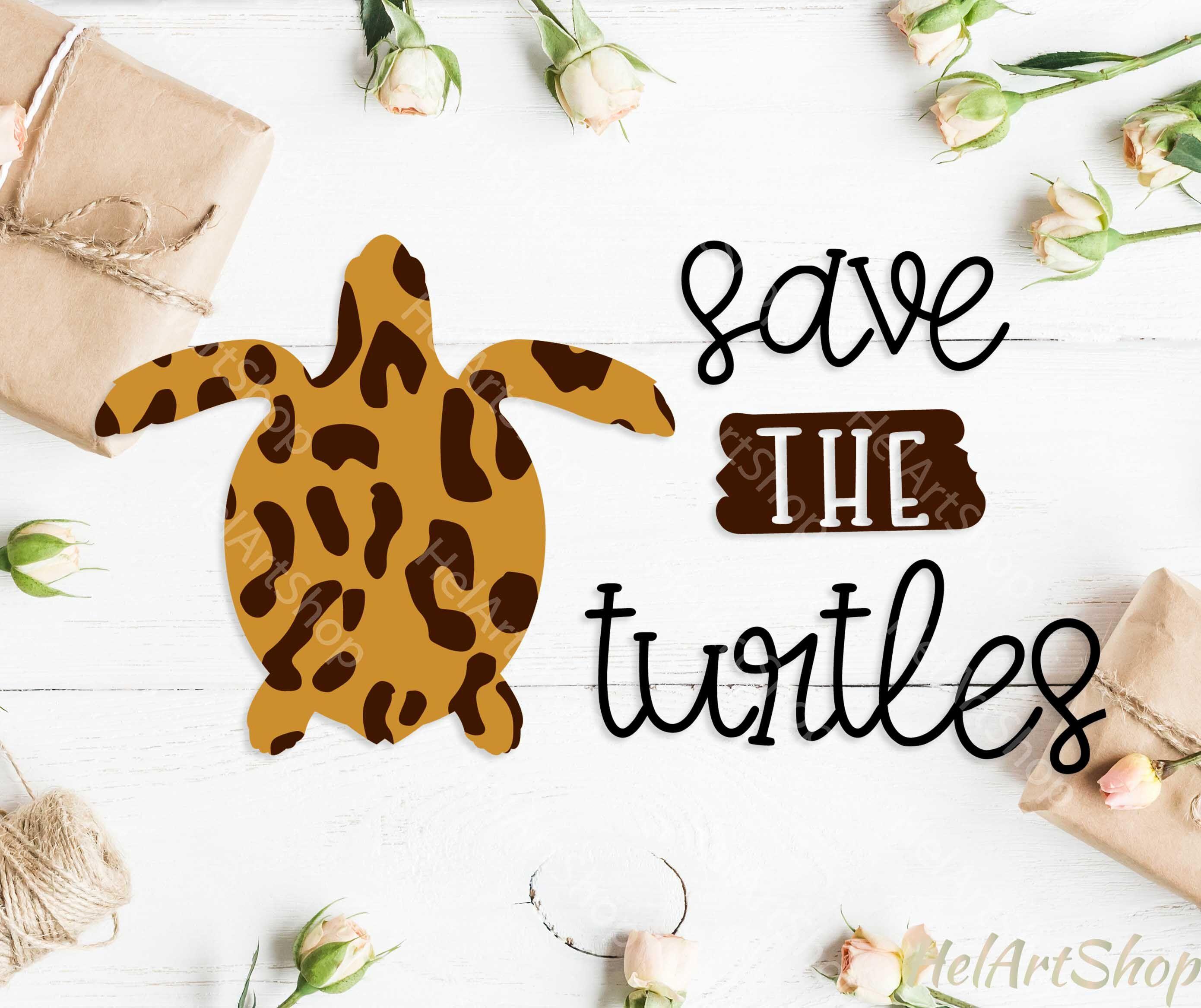 save the turtles svg vsco girl svg Downloadable Design File PNG and SVG Cut file! trending svg Is that a plastic straw svg