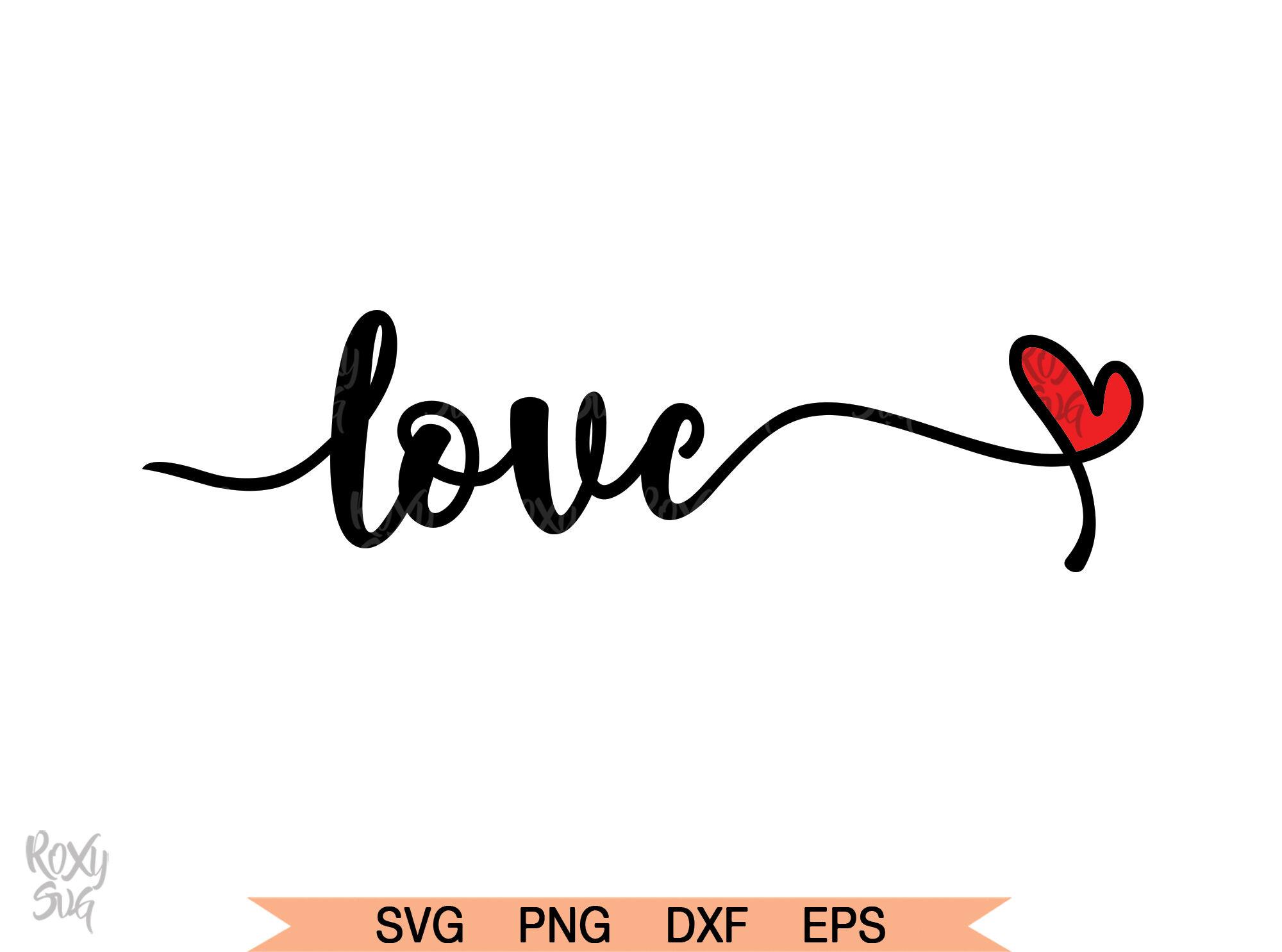 Best Free Svg Cut Files Love Svg Teacher