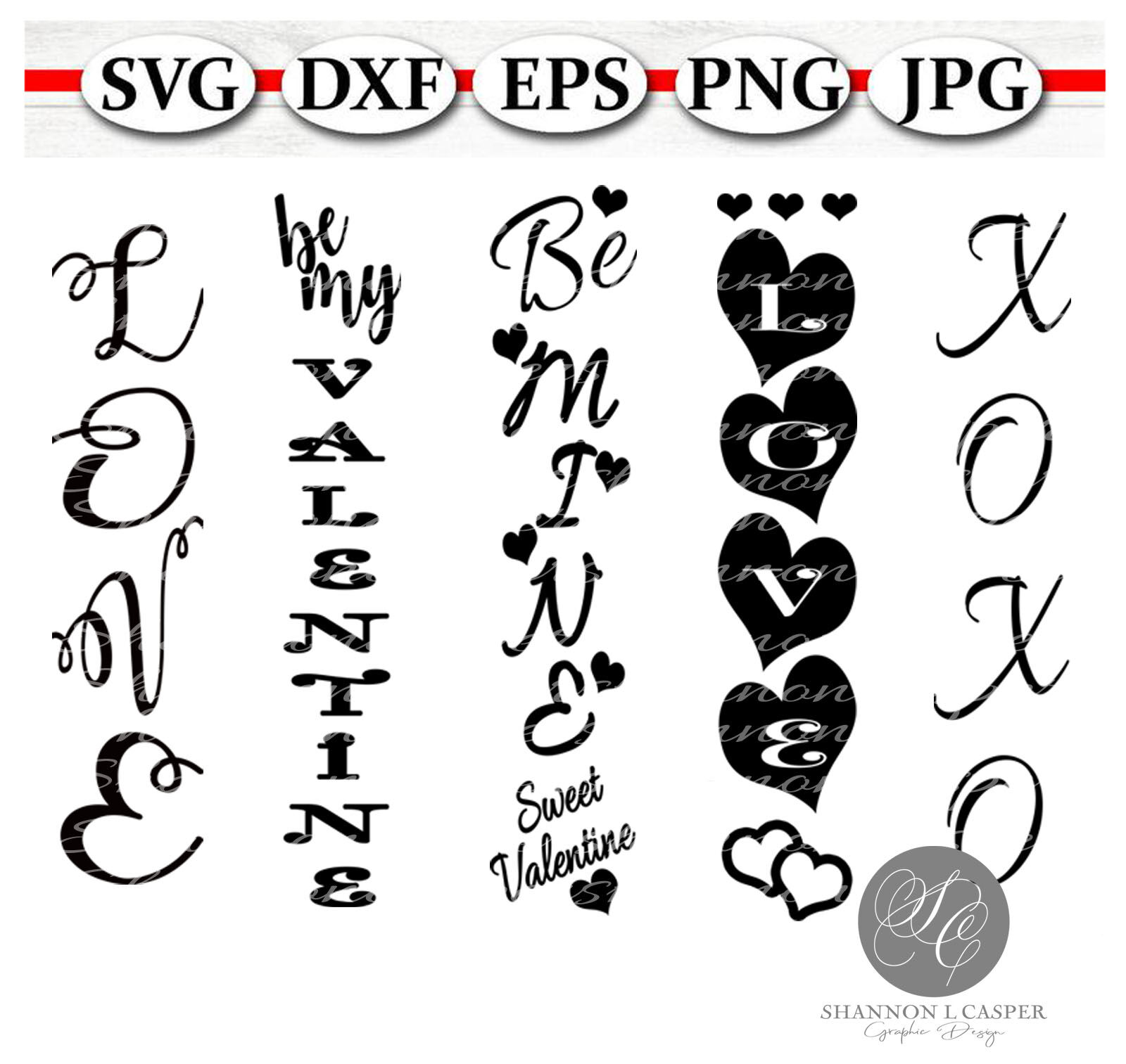 26+ Free Mothers Day Sign Svg SVG, PNG, EPS DXF File