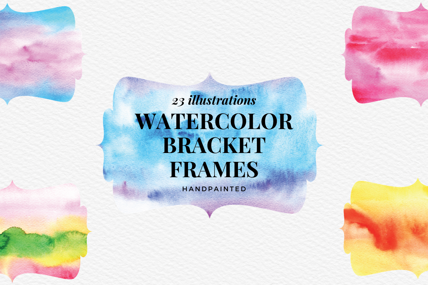 Borders And Frames Picture Frame Bracket Clip Art, PNG, 673x713px, Borders  And Frames, Accolade, Area, Artwork,