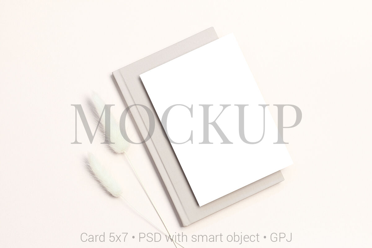 Free Psd Mockup Logo