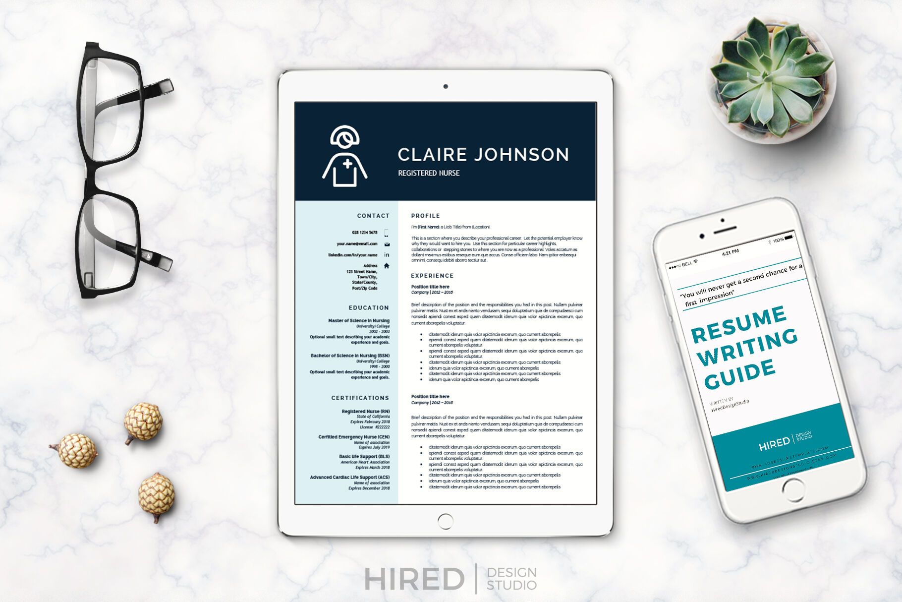 for job experience, best college, sample fresher, templates free, cv vs, civil engineering, printable blank, on q amp a resume format