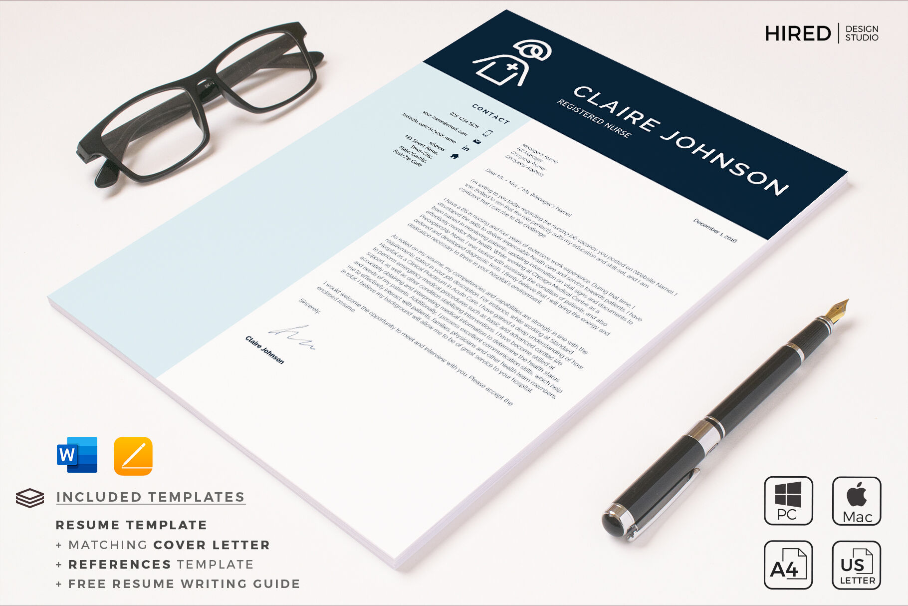 Q Amp A Resume Format on for job experience, best college, sample fresher, templates free, cv vs, civil engineering, printable blank,